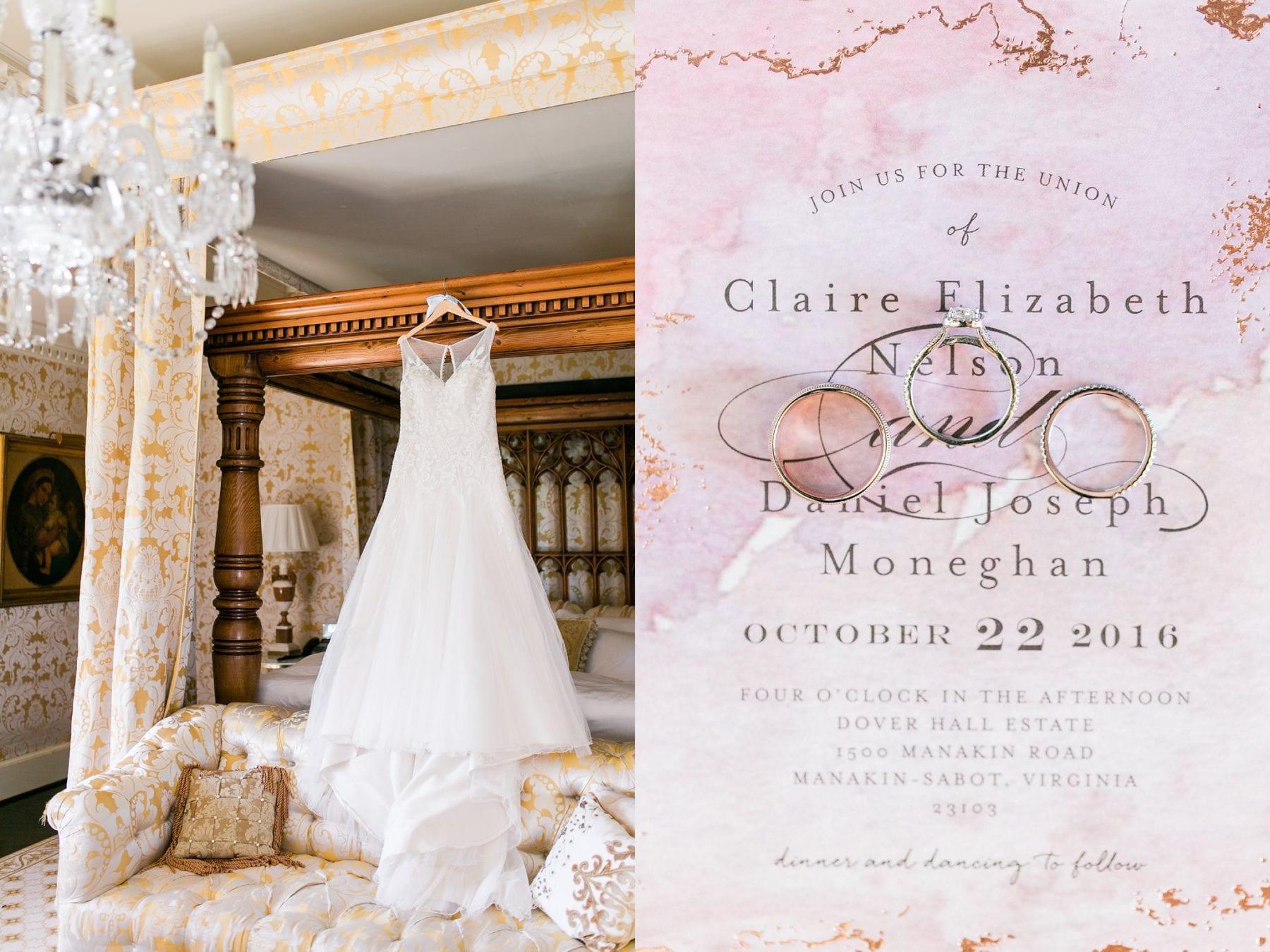 Dover Hall Wedding Photos Richmond Wedding Photographer Megan Kelsey Photography Claire & Dan-3.jpg