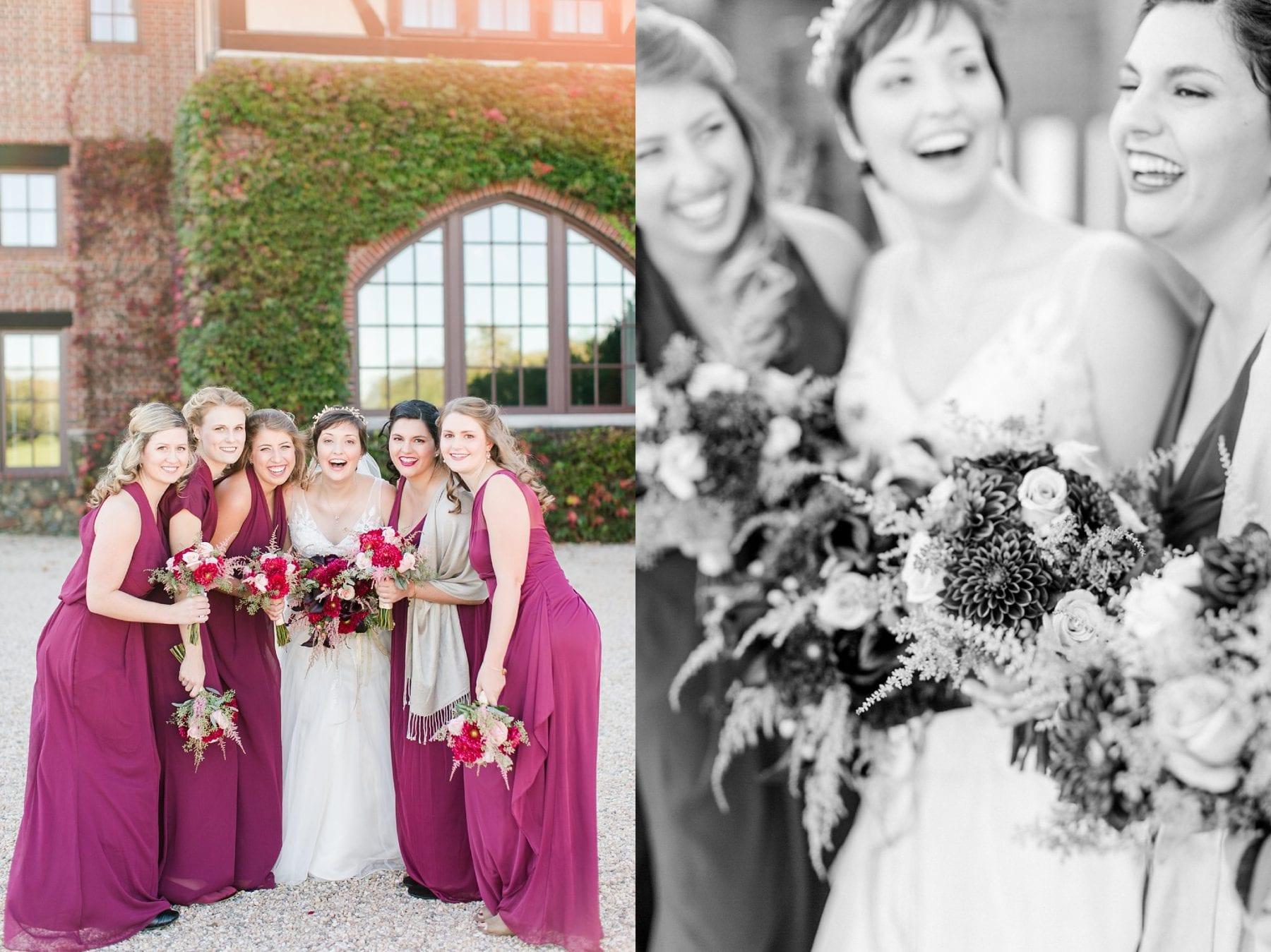 Dover Hall Wedding Photos Richmond Wedding Photographer Megan Kelsey Photography Claire & Dan-344.jpg