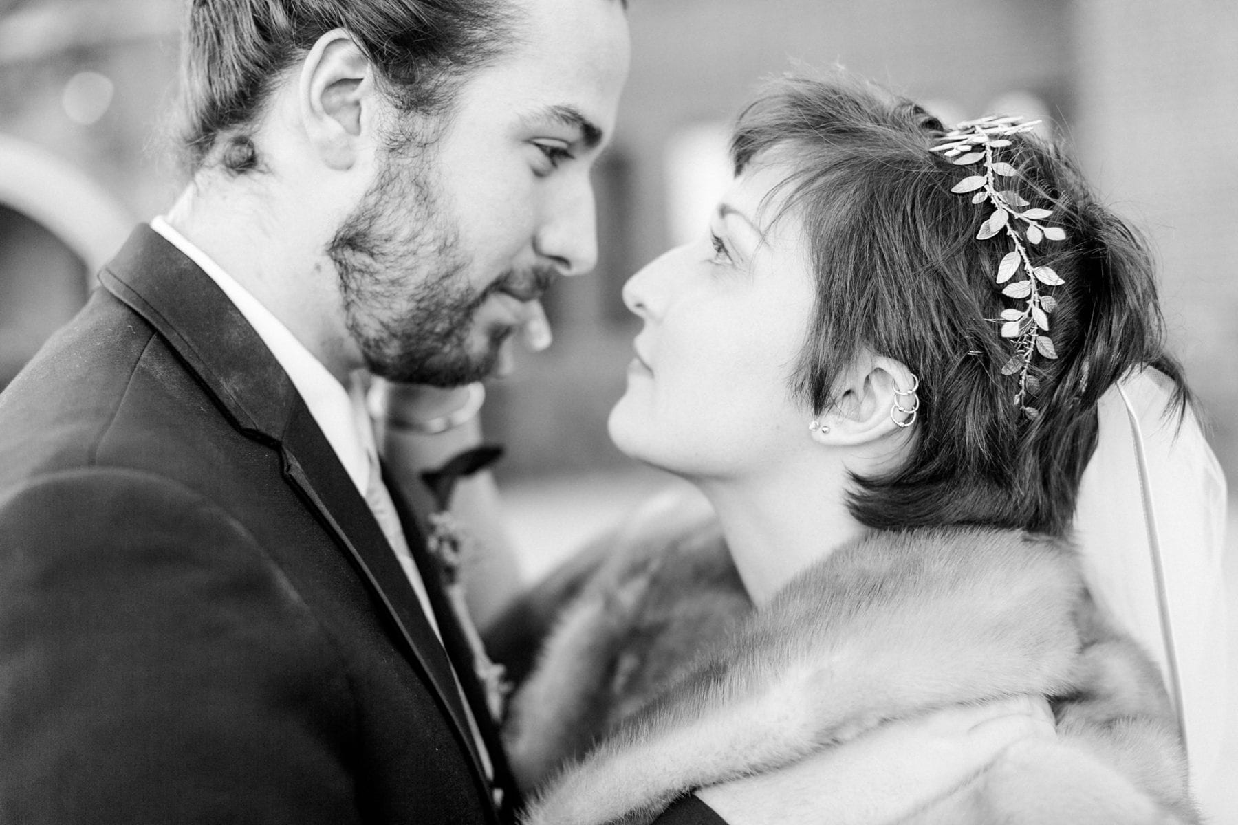 Dover Hall Wedding Photos Richmond Wedding Photographer Megan Kelsey Photography Claire & Dan-385.jpg