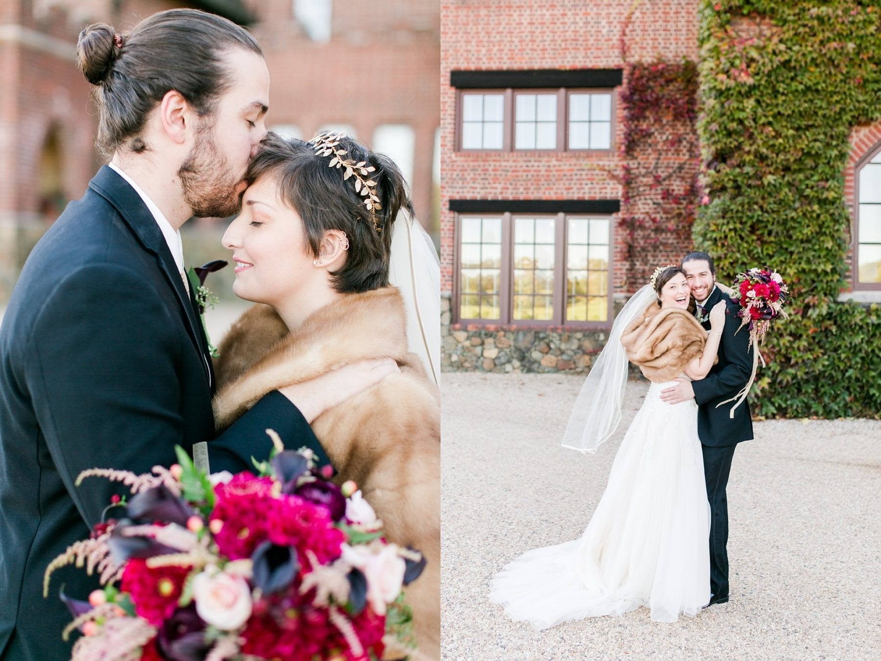 Dover Hall Wedding Photos Richmond Wedding Photographer Megan Kelsey Photography Claire & Dan-387.jpg