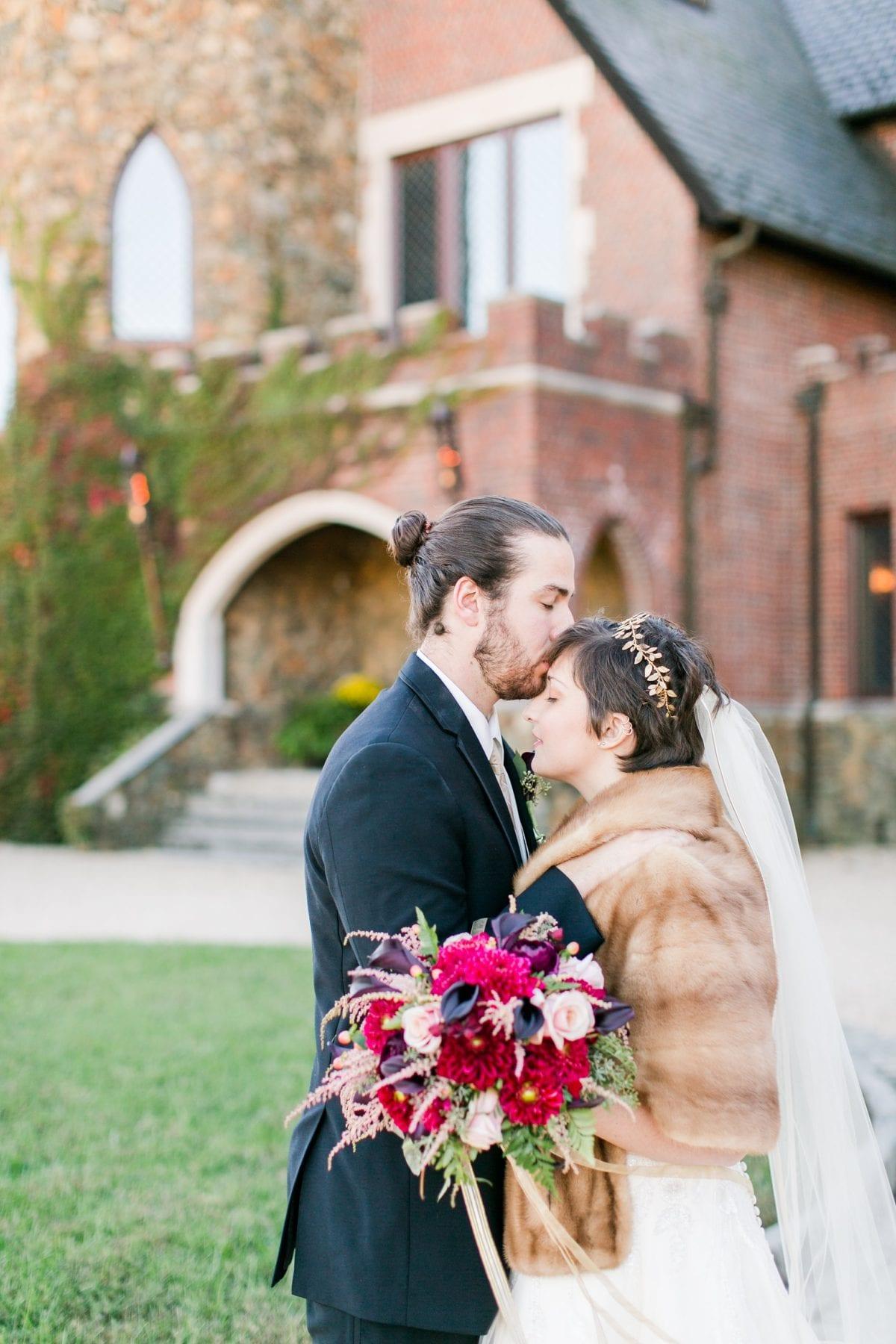Dover Hall Wedding Photos Richmond Wedding Photographer Megan Kelsey Photography Claire & Dan-389.jpg