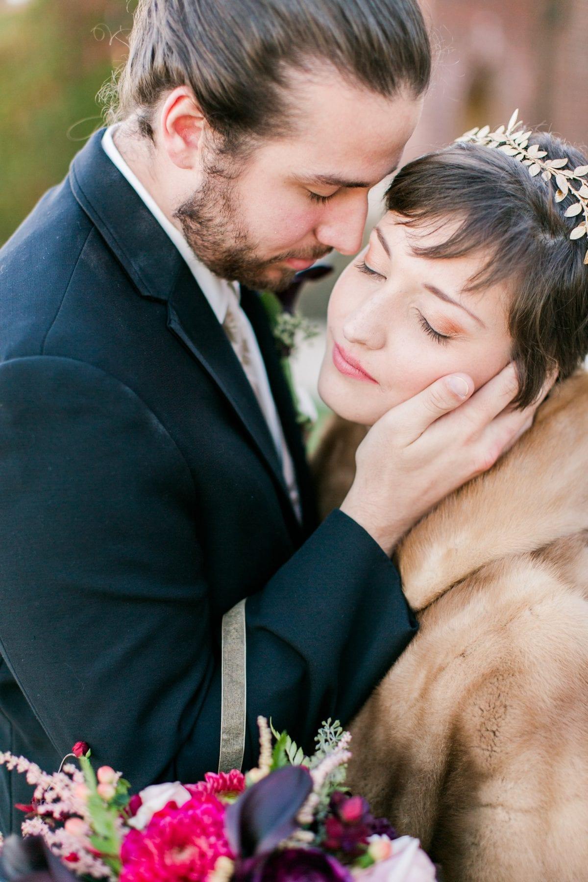 Dover Hall Wedding Photos Richmond Wedding Photographer Megan Kelsey Photography Claire & Dan-394.jpg