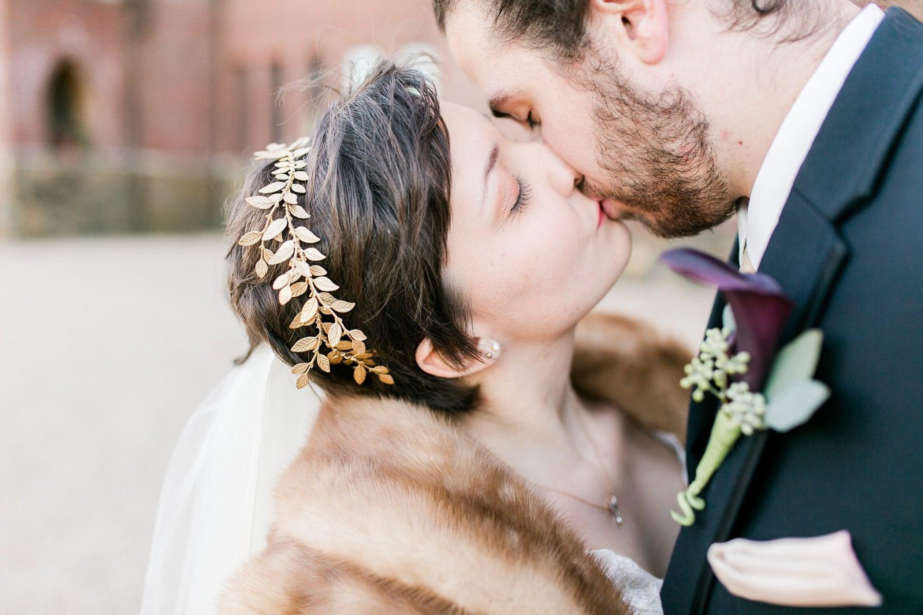 Dover Hall Wedding Photos Richmond Wedding Photographer Megan Kelsey Photography Claire & Dan-406.jpg