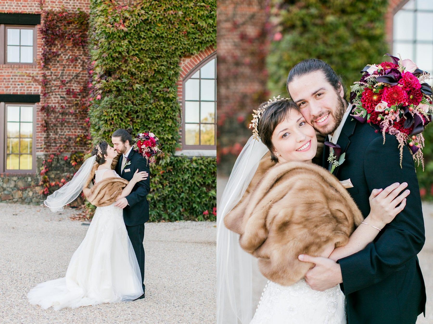 Dover Hall Wedding Photos Richmond Wedding Photographer Megan Kelsey Photography Claire & Dan-413.jpg