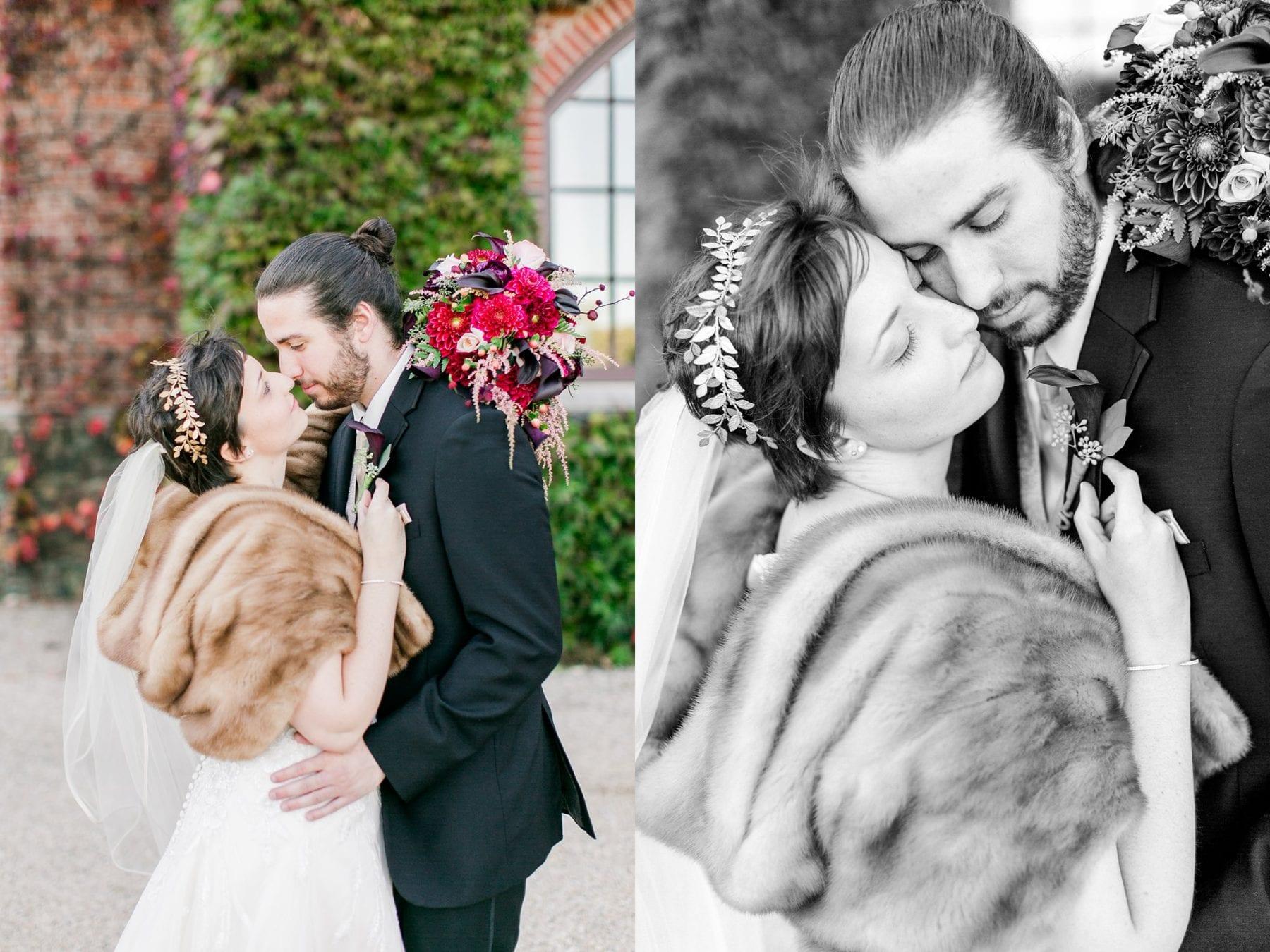 Dover Hall Wedding Photos Richmond Wedding Photographer Megan Kelsey Photography Claire & Dan-419.jpg
