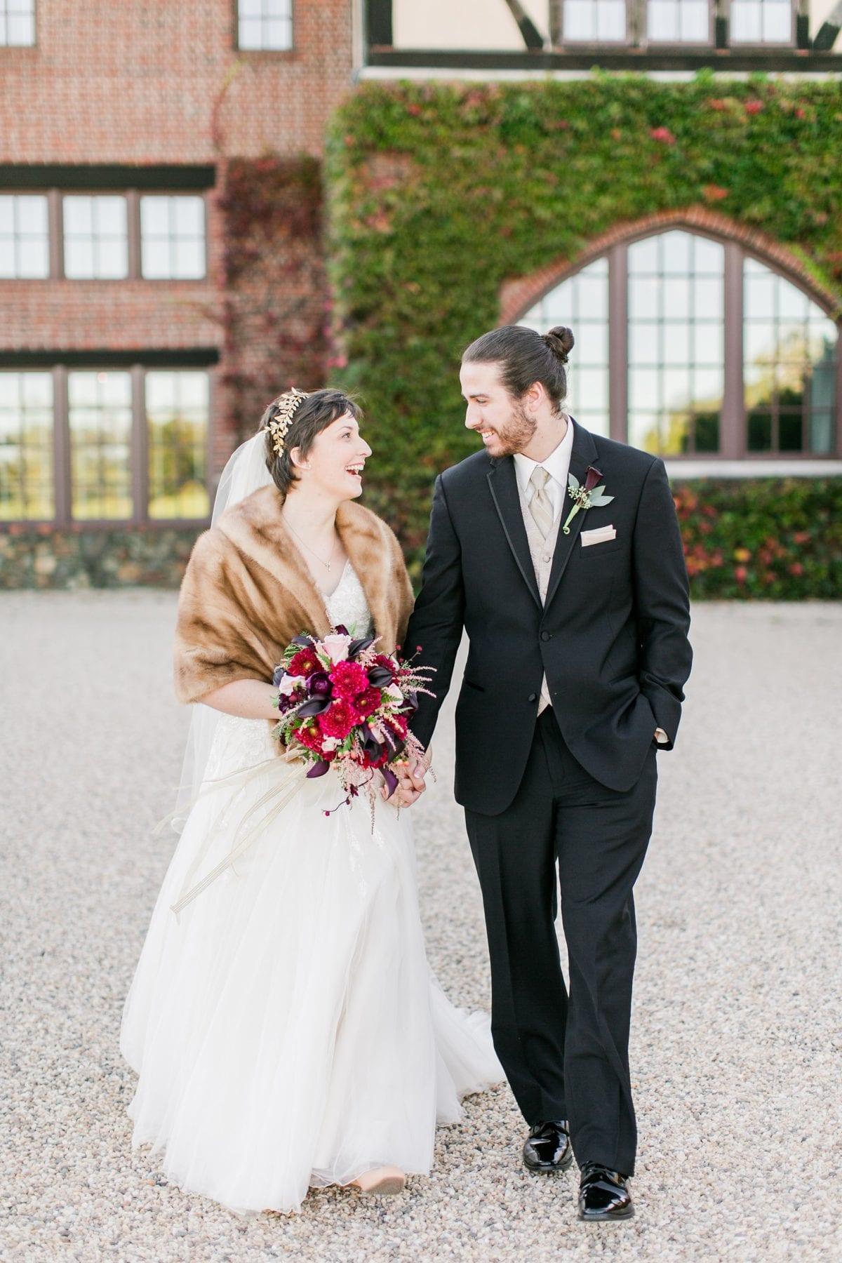 Dover Hall Wedding Photos Richmond Wedding Photographer Megan Kelsey Photography Claire & Dan-423.jpg