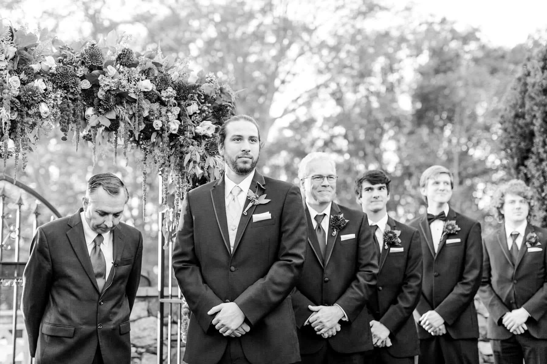 Dover Hall Wedding Photos Richmond Wedding Photographer Megan Kelsey Photography Claire & Dan-495.jpg
