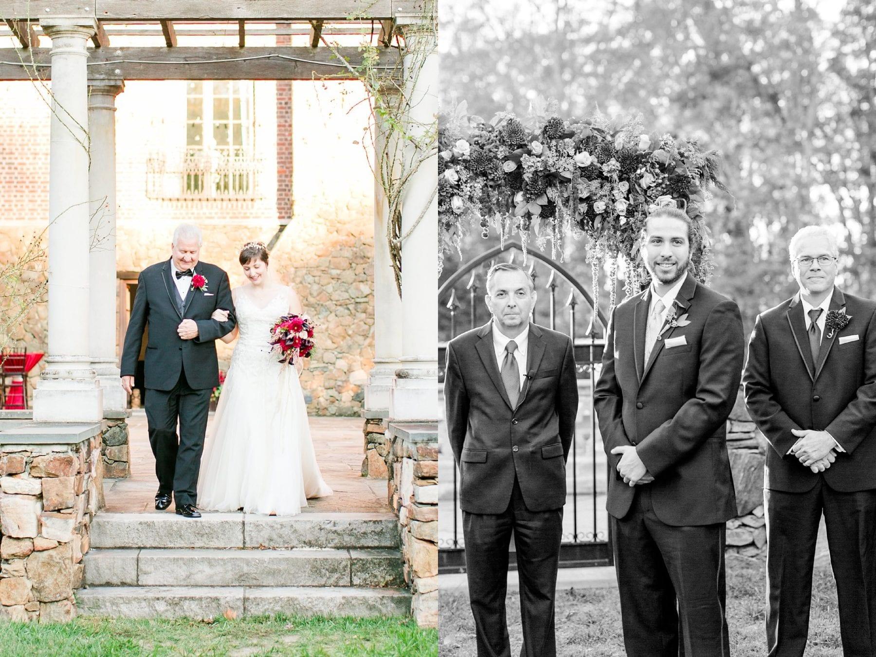 Dover Hall Wedding Photos Richmond Wedding Photographer Megan Kelsey Photography Claire & Dan-500.jpg