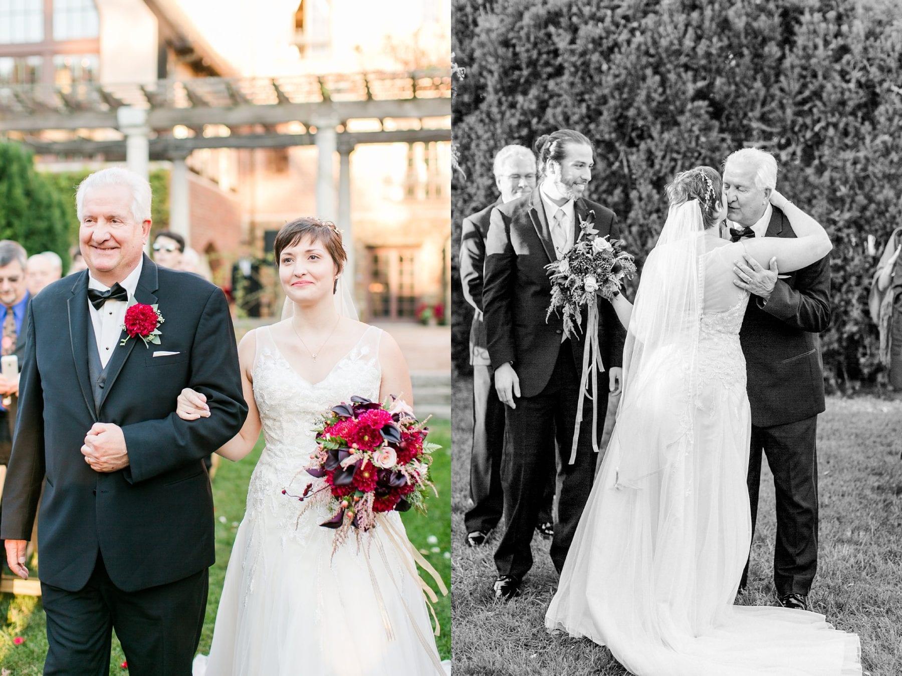Dover Hall Wedding Photos Richmond Wedding Photographer Megan Kelsey Photography Claire & Dan-506.jpg
