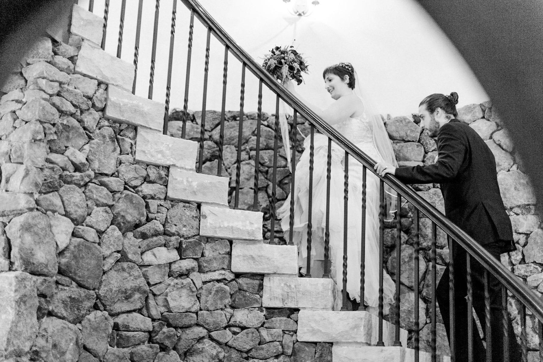 Dover Hall Wedding Photos Richmond Wedding Photographer Megan Kelsey Photography Claire & Dan-573.jpg