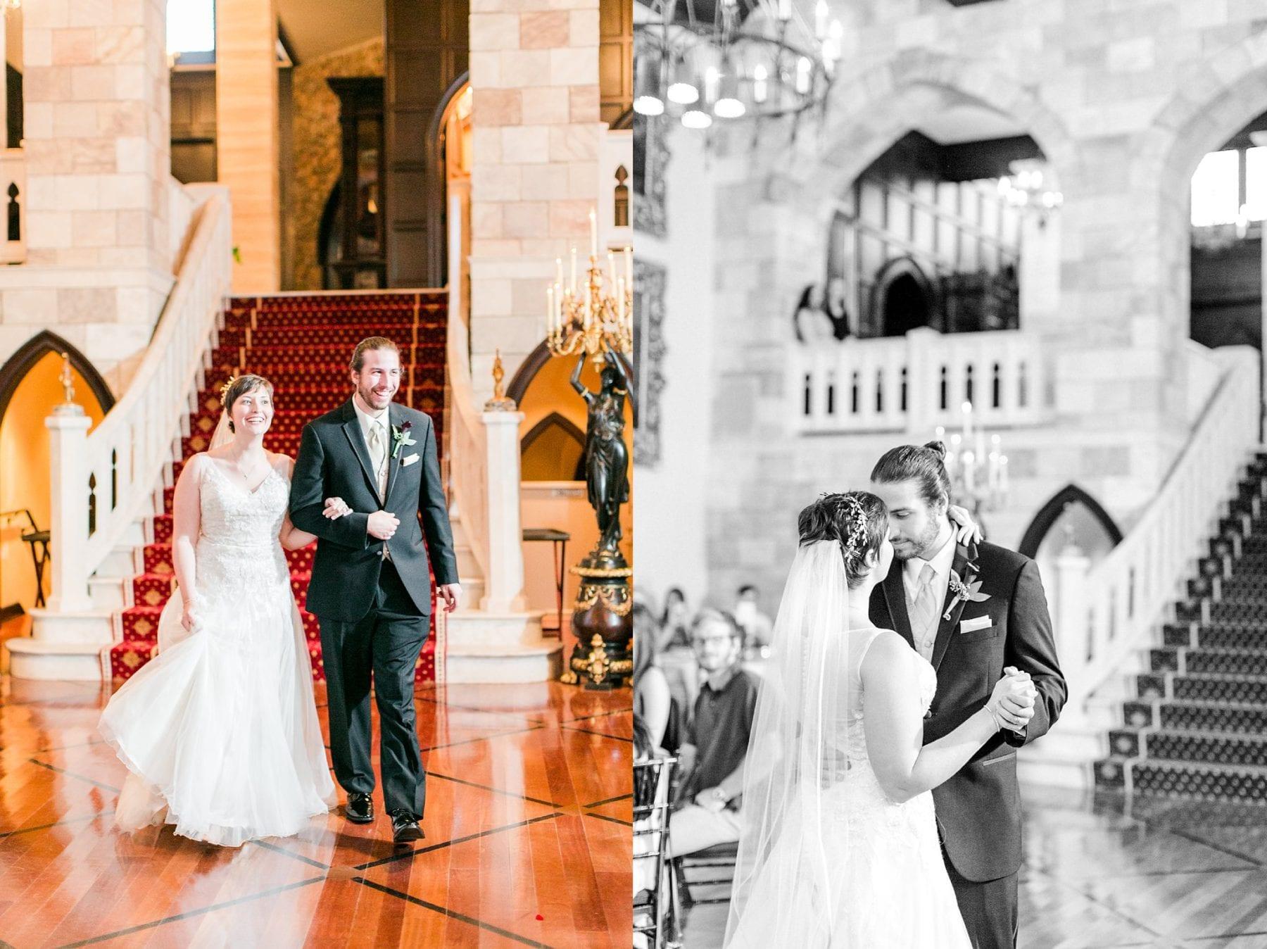 Dover Hall Wedding Photos Richmond Wedding Photographer Megan Kelsey Photography Claire & Dan-678.jpg