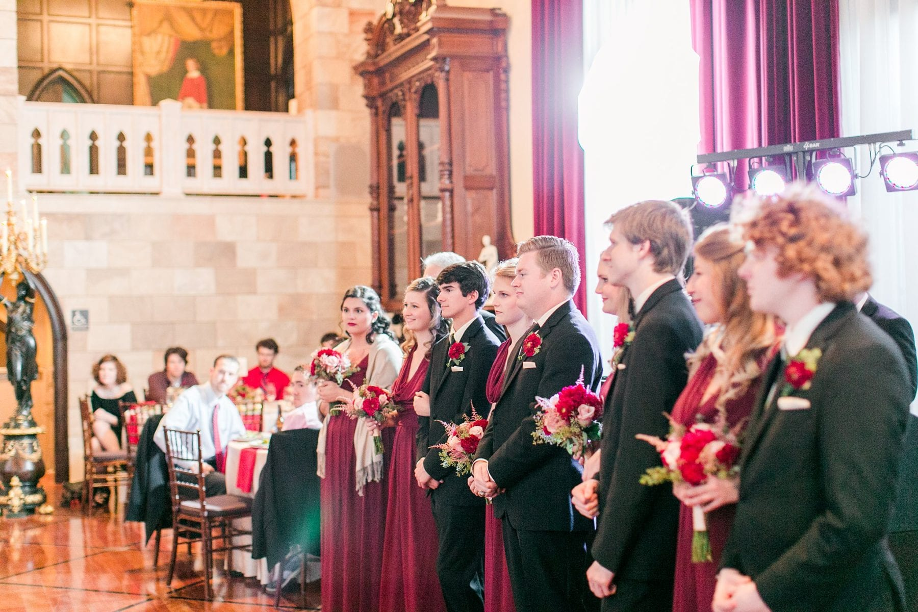 Dover Hall Wedding Photos Richmond Wedding Photographer Megan Kelsey Photography Claire & Dan-684.jpg