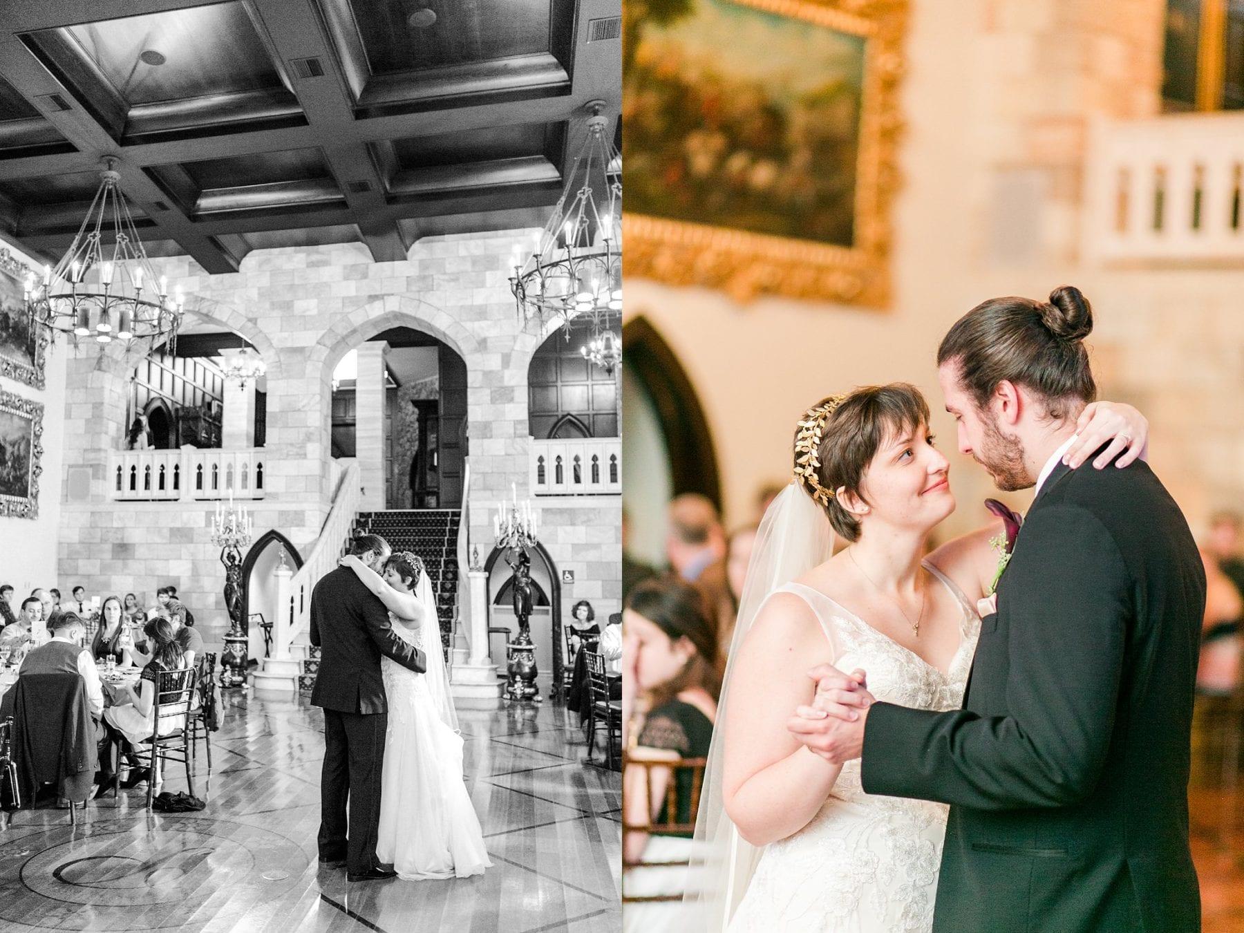 Dover Hall Wedding Photos Richmond Wedding Photographer Megan Kelsey Photography Claire & Dan-689.jpg