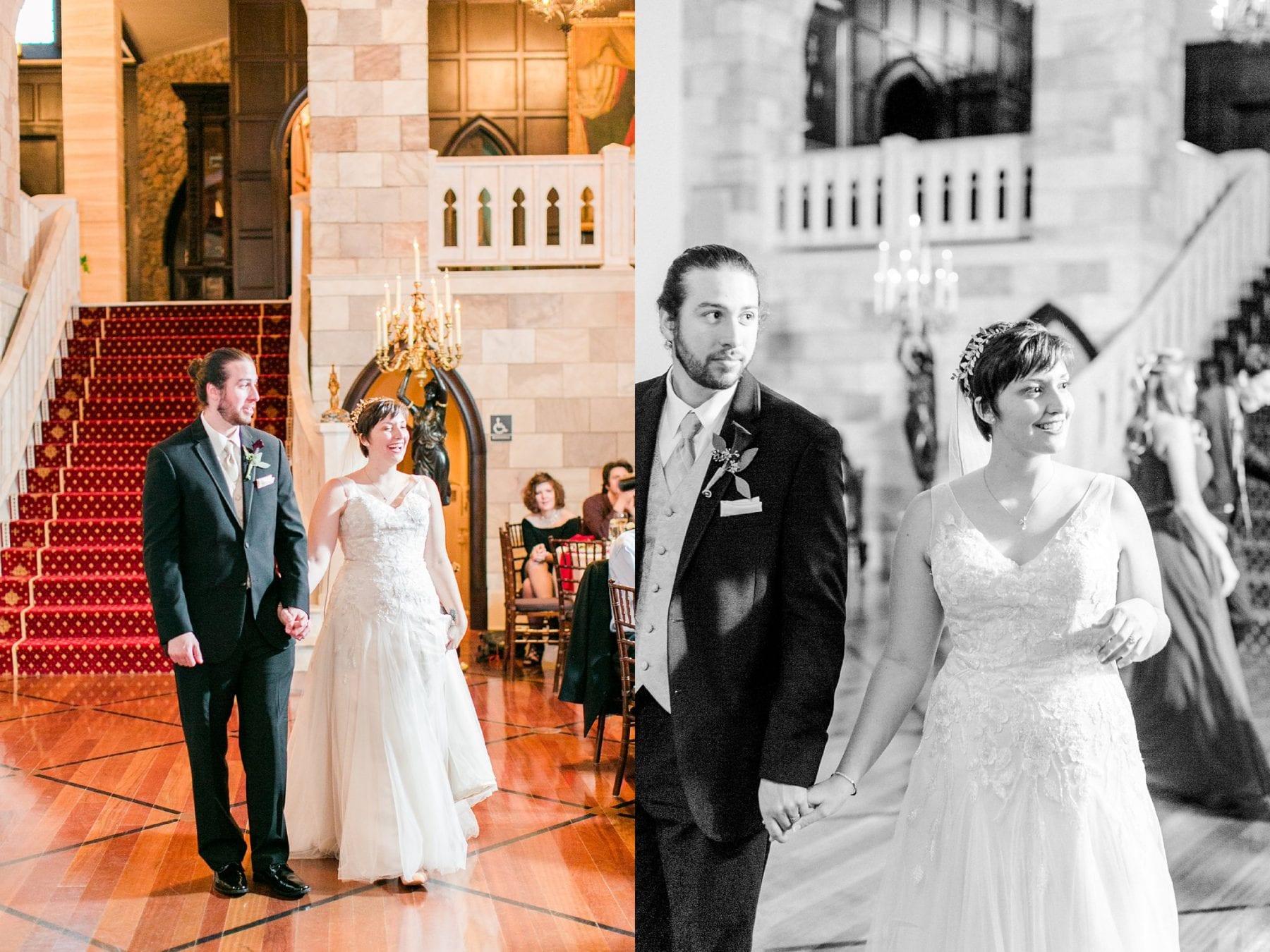 Dover Hall Wedding Photos Richmond Wedding Photographer Megan Kelsey Photography Claire & Dan-707.jpg
