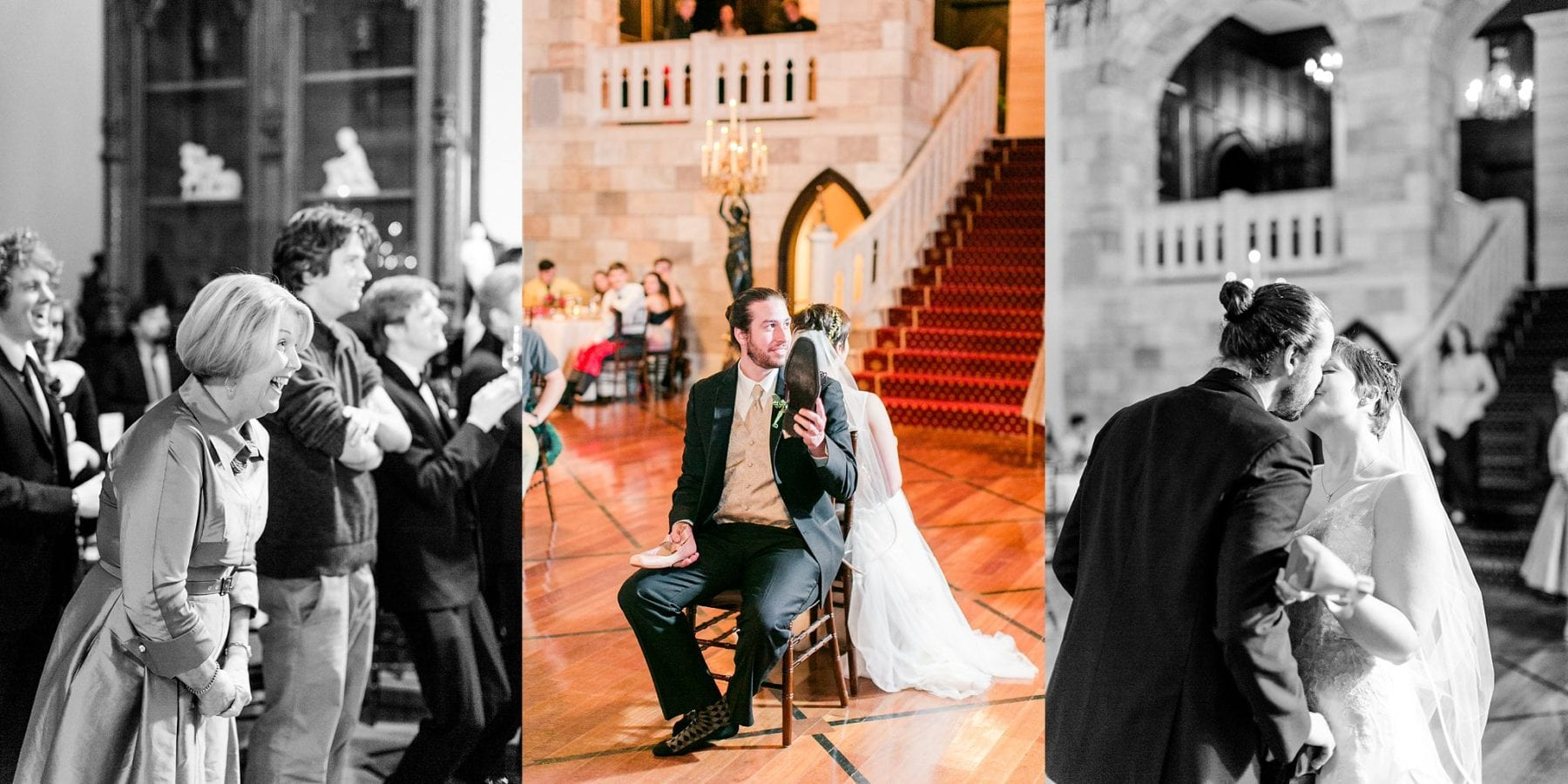 Dover Hall Wedding Photos Richmond Wedding Photographer Megan Kelsey Photography Claire & Dan-720.jpg