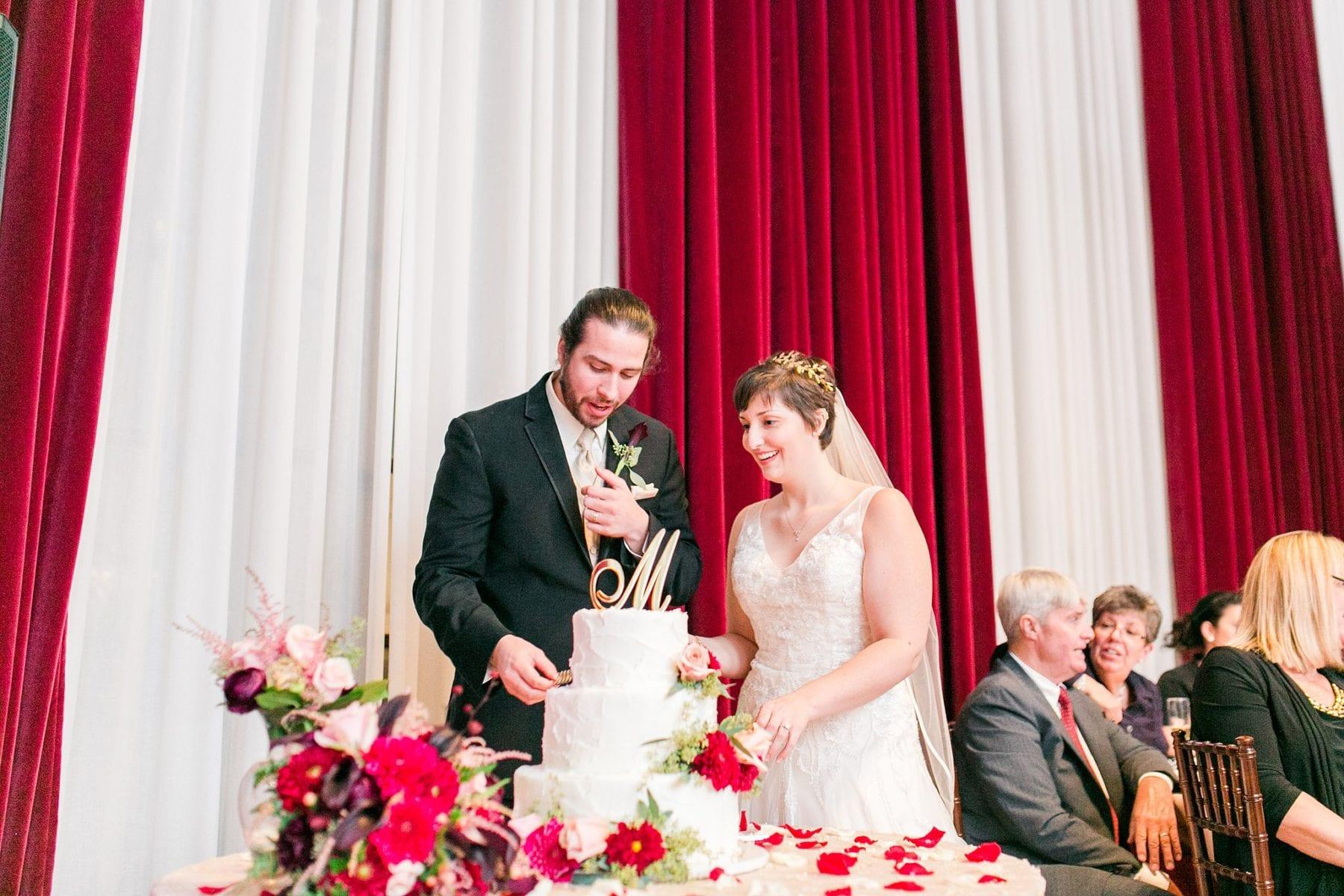 Dover Hall Wedding Photos Richmond Wedding Photographer Megan Kelsey Photography Claire & Dan-739.jpg
