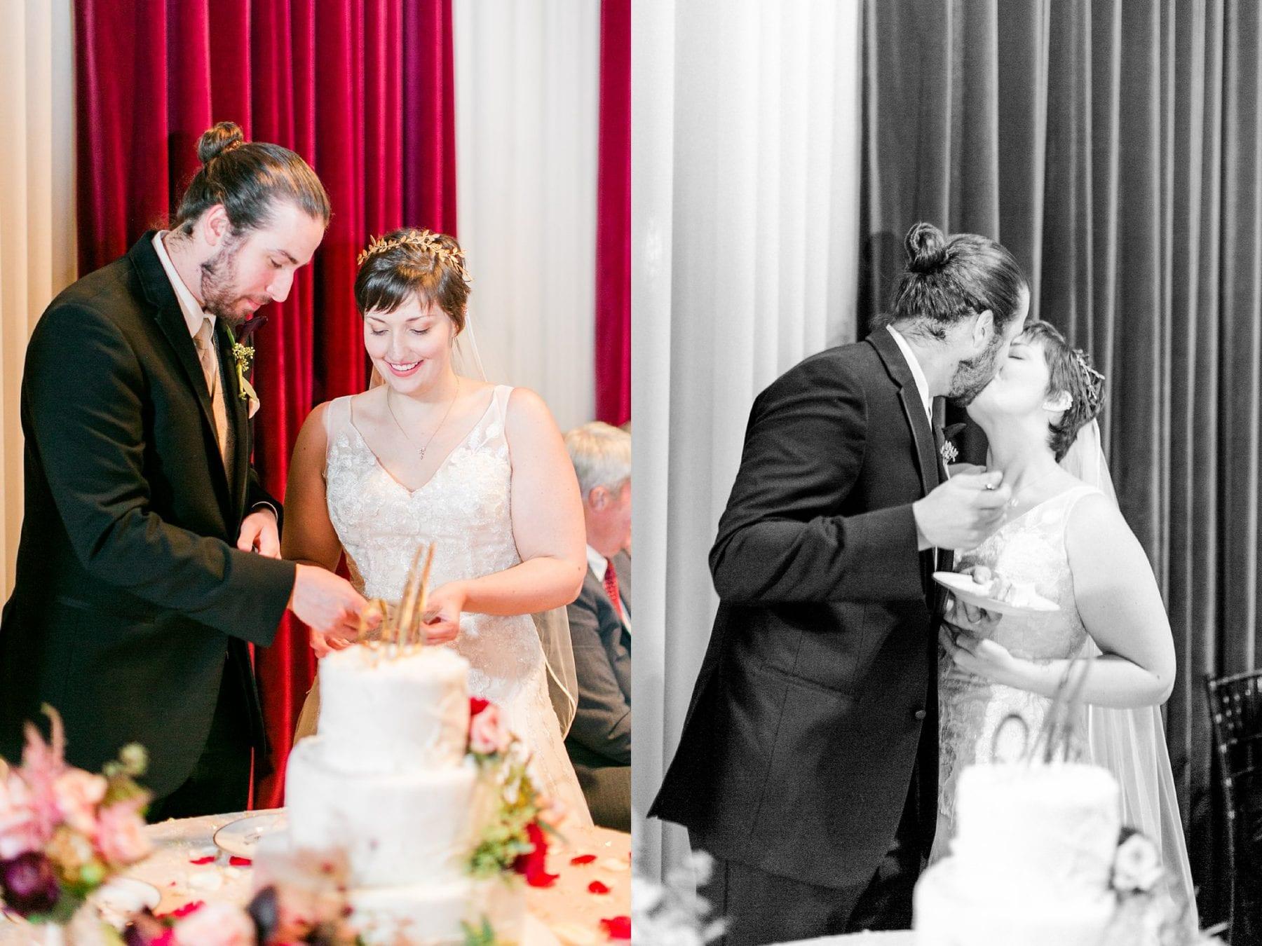 Dover Hall Wedding Photos Richmond Wedding Photographer Megan Kelsey Photography Claire & Dan-740.jpg