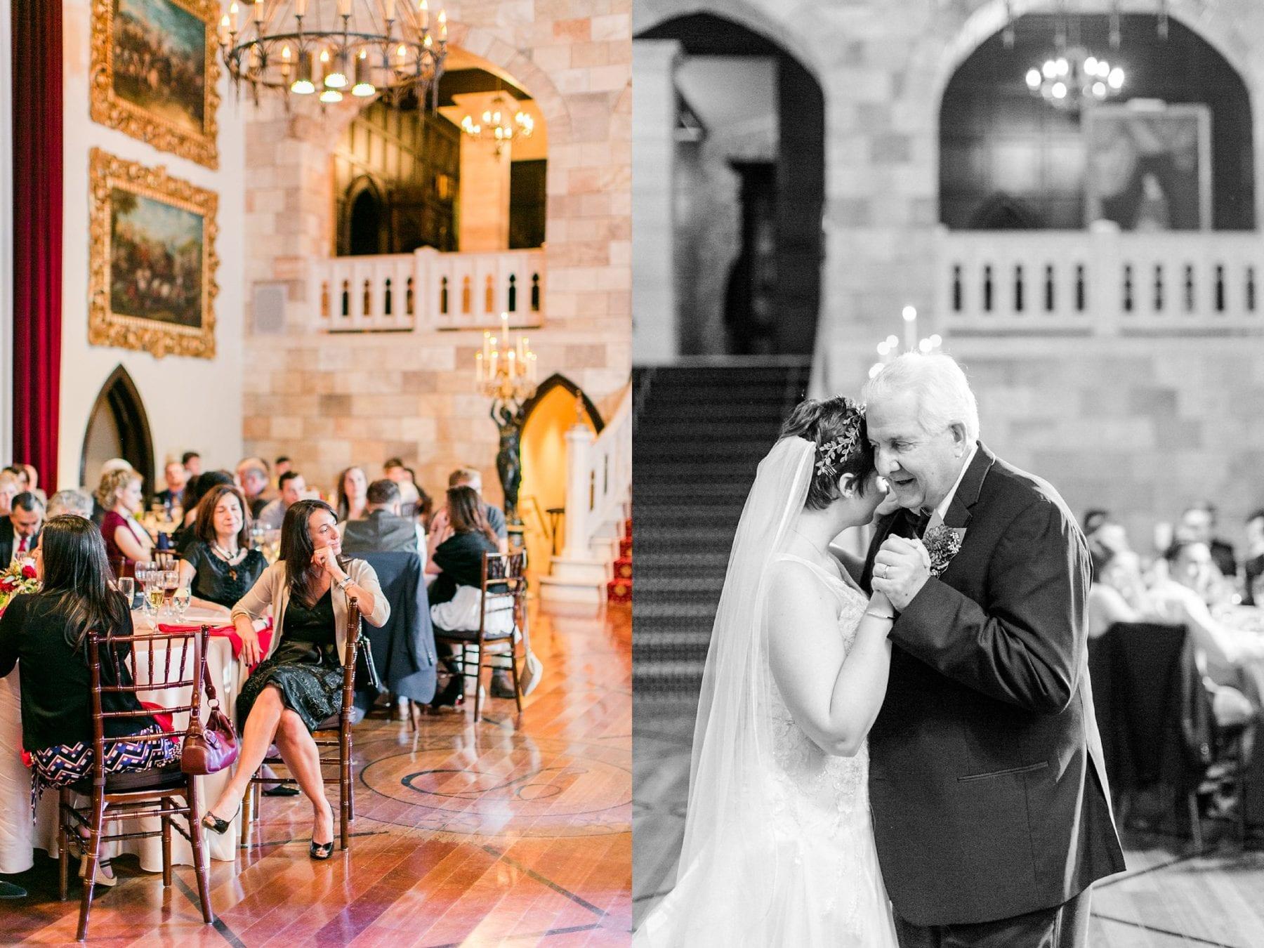Dover Hall Wedding Photos Richmond Wedding Photographer Megan Kelsey Photography Claire & Dan-753.jpg