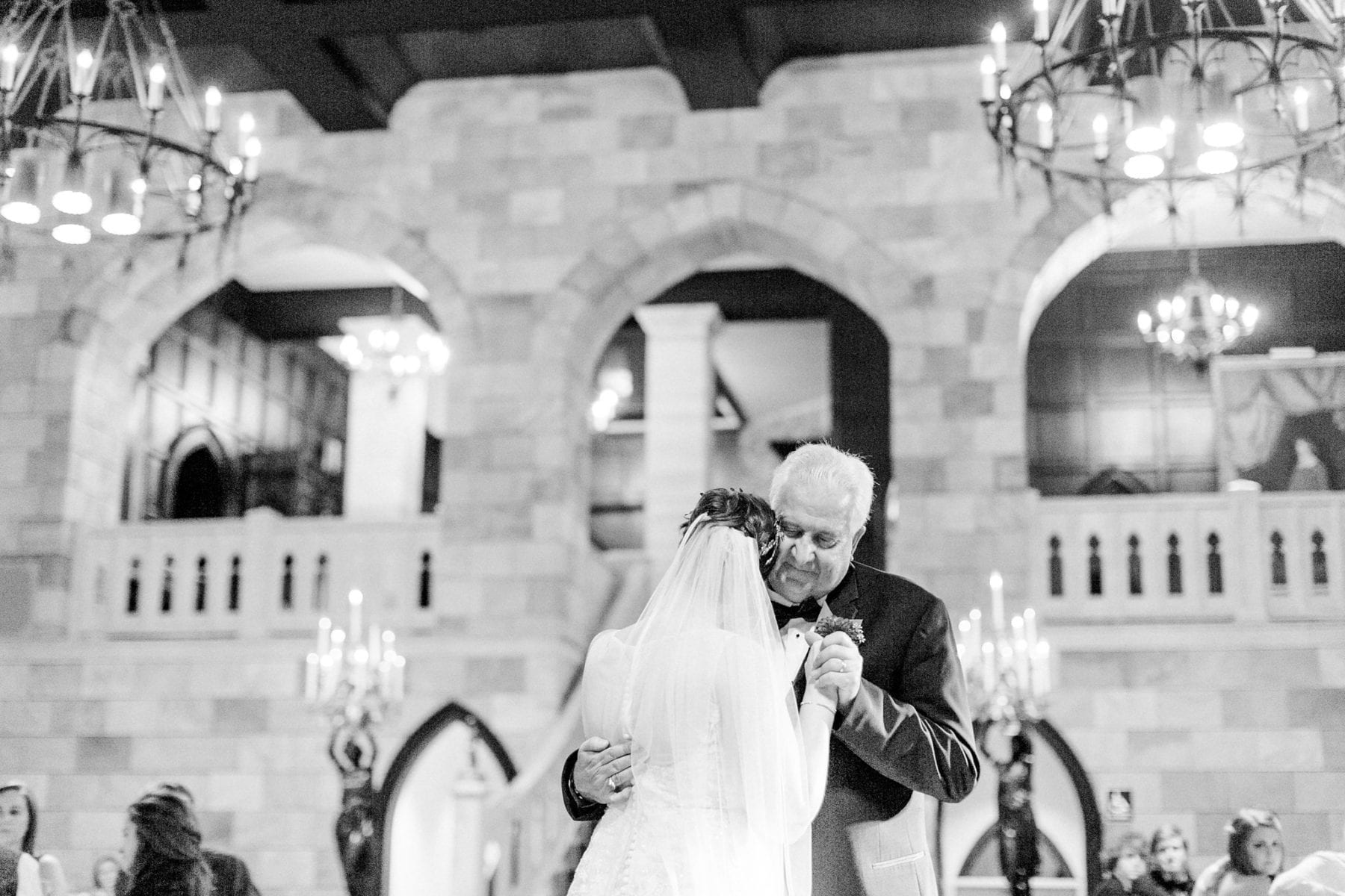 Dover Hall Wedding Photos Richmond Wedding Photographer Megan Kelsey Photography Claire & Dan-756.jpg