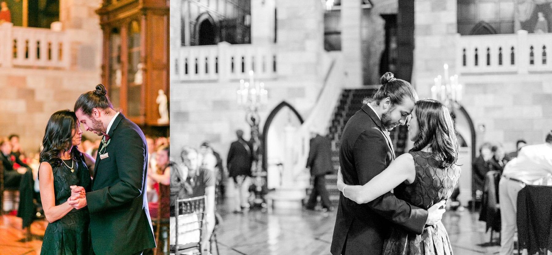 Dover Hall Wedding Photos Richmond Wedding Photographer Megan Kelsey Photography Claire & Dan-764.jpg