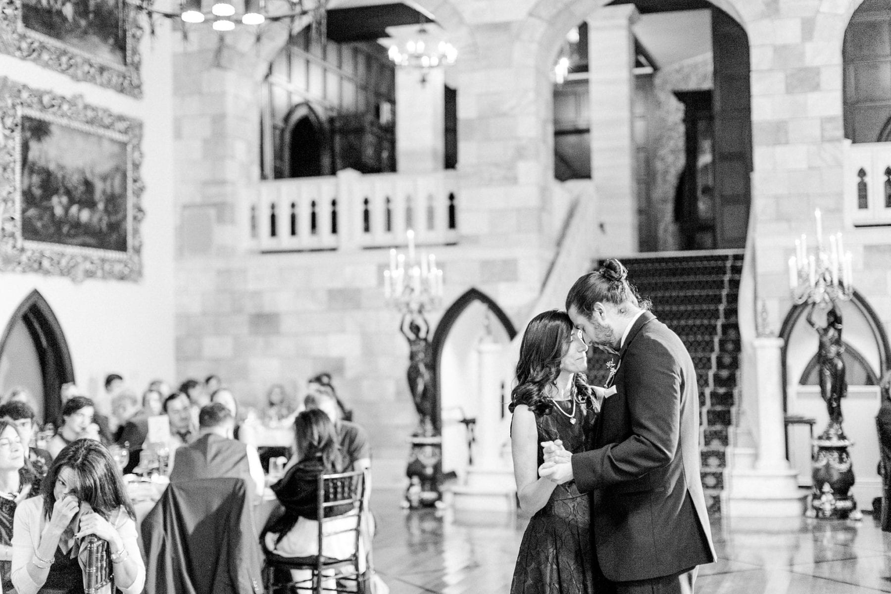 Dover Hall Wedding Photos Richmond Wedding Photographer Megan Kelsey Photography Claire & Dan-767.jpg