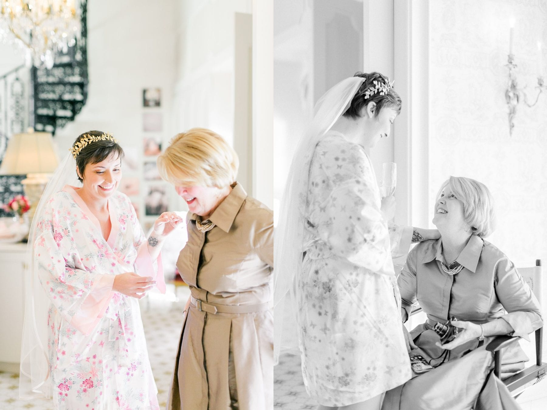 Dover Hall Wedding Photos Richmond Wedding Photographer Megan Kelsey Photography Claire & Dan-77.jpg