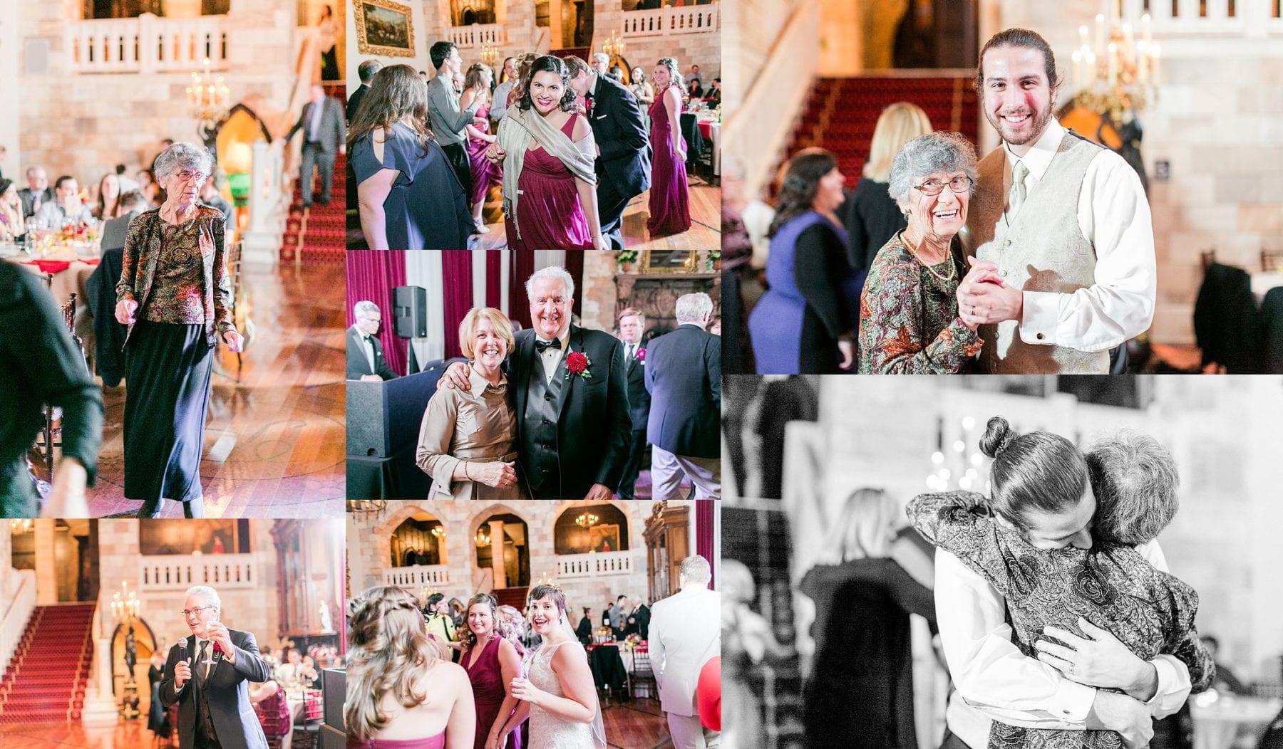 Dover Hall Wedding Photos Richmond Wedding Photographer Megan Kelsey Photography Claire & Dan-770.jpg