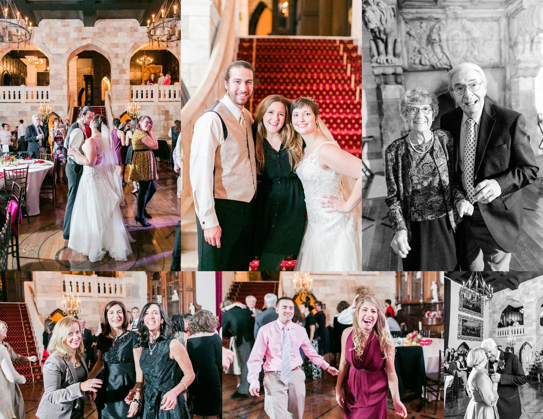 Dover Hall Wedding Photos Richmond Wedding Photographer Megan Kelsey Photography Claire & Dan-792.jpg