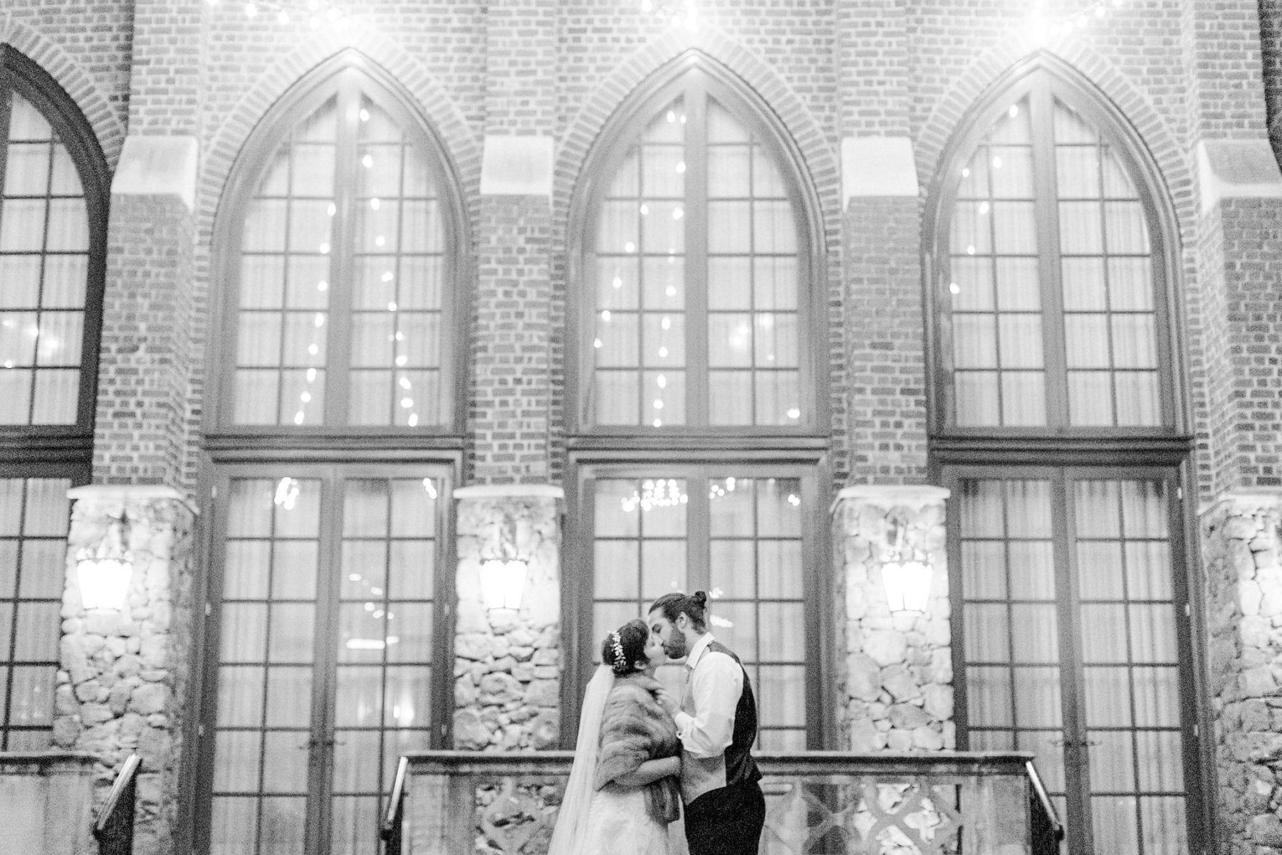 Dover Hall Wedding Photos Richmond Wedding Photographer Megan Kelsey Photography Claire & Dan-872.jpg