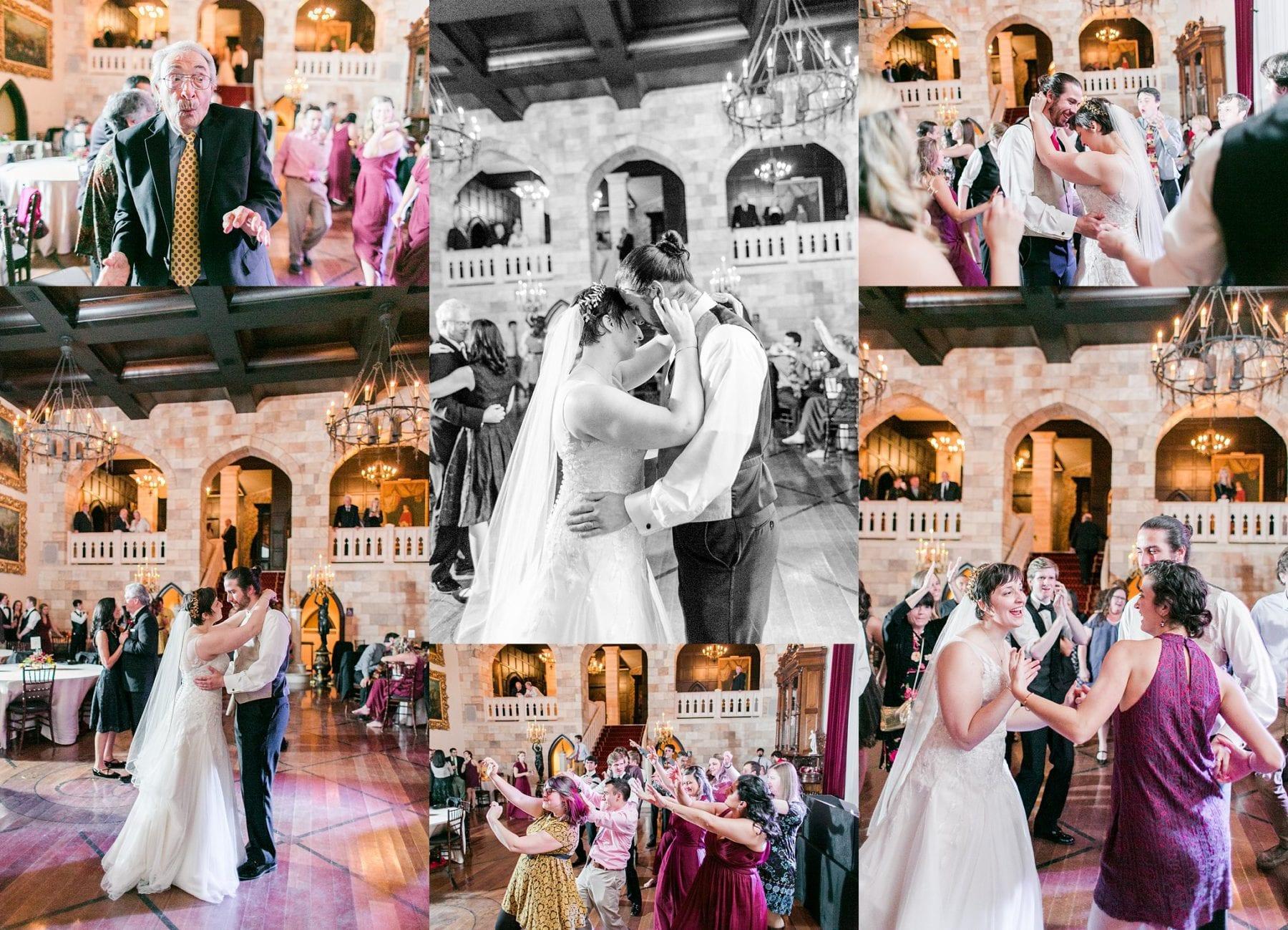 Dover Hall Wedding Photos Richmond Wedding Photographer Megan Kelsey Photography Claire & Dan-880.jpg