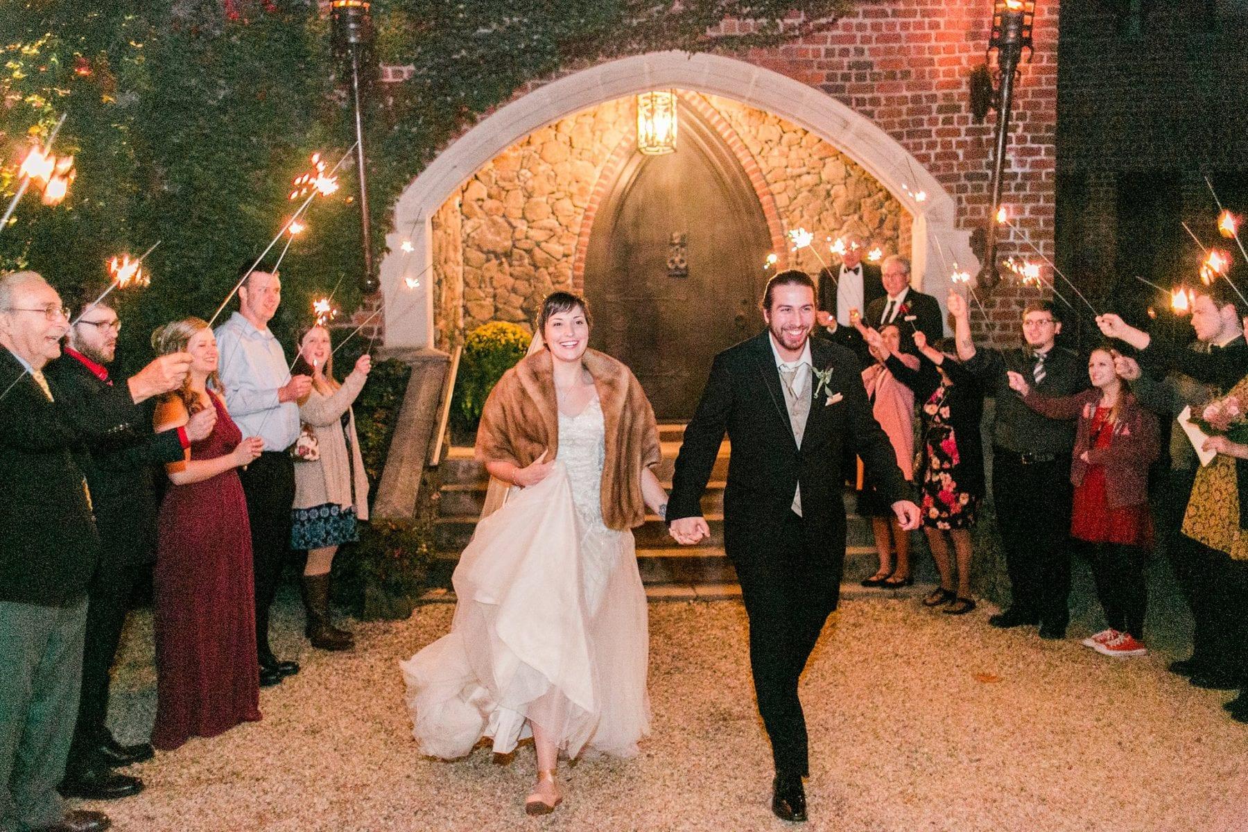 Dover Hall Wedding Photos Richmond Wedding Photographer Megan Kelsey Photography Claire & Dan-892.jpg