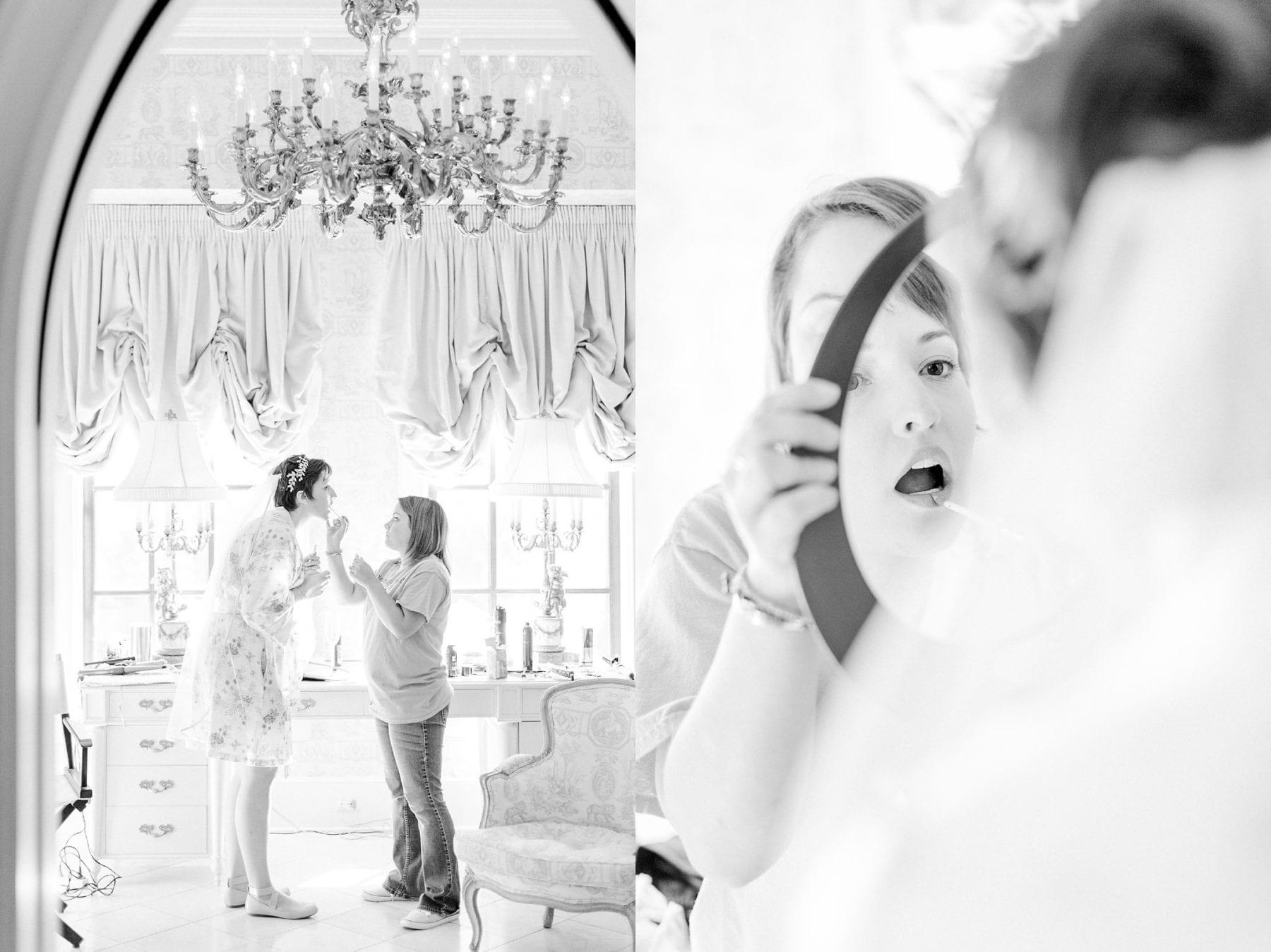 Dover Hall Wedding Photos Richmond Wedding Photographer Megan Kelsey Photography Claire & Dan-91.jpg