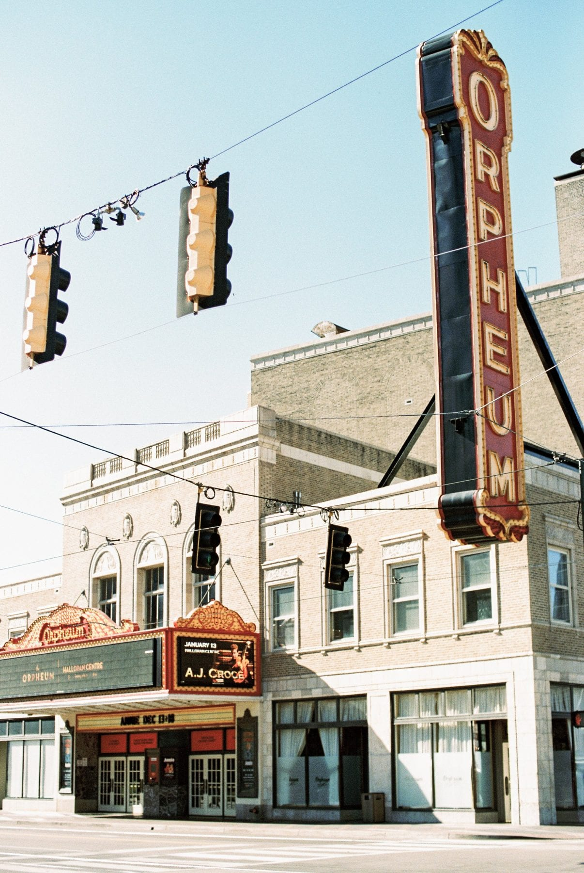 Memphis Film Photography Travel Vacation Photos in Memphis Tenessee Megan Kelsey Photography-28.jpg