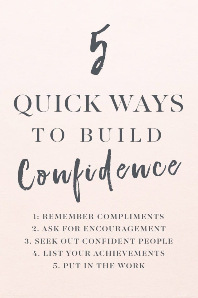 5 Quick Ways To Build Confidence.002