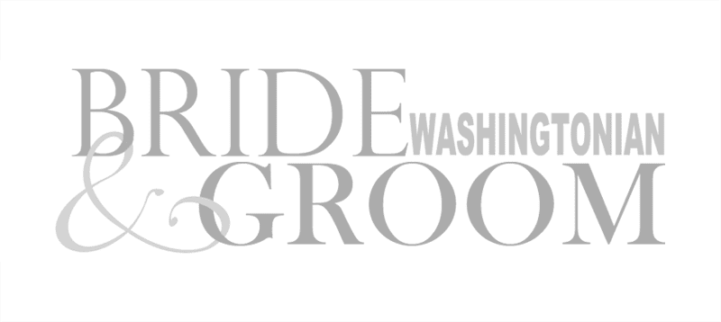 Blog-sidebar-featuredinbadge-Washbride