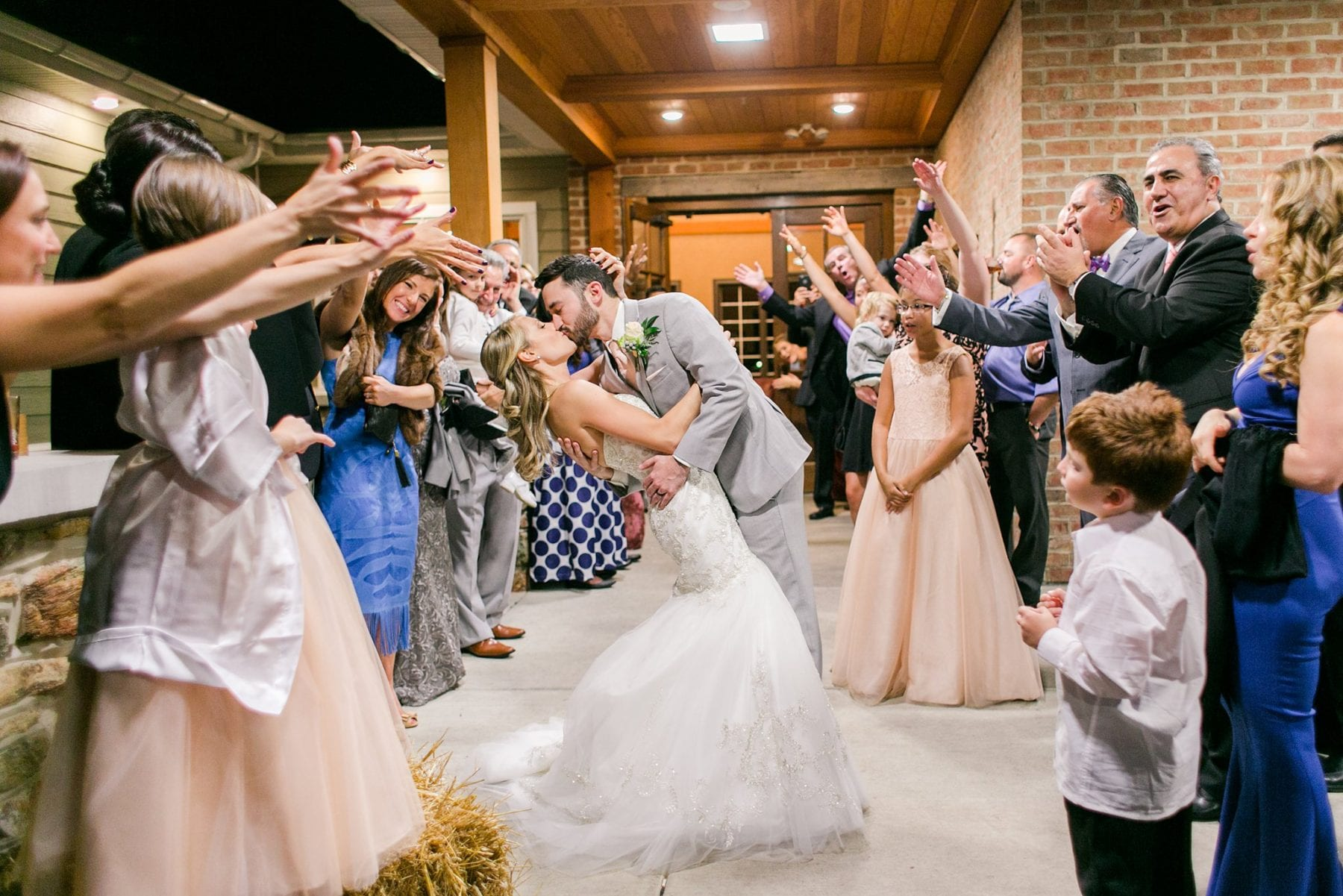 Wyndridge Farm Wedding Photos Dallastown Pennsylvania Wedding Photographer Megan Kelsey Photography Heather & Matt-1023.jpg