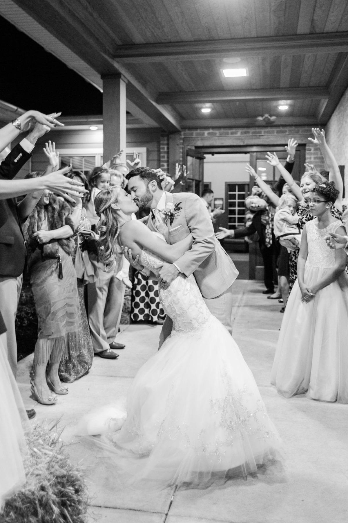 Wyndridge Farm Wedding Photos Dallastown Pennsylvania Wedding Photographer Megan Kelsey Photography Heather & Matt-1026.jpg