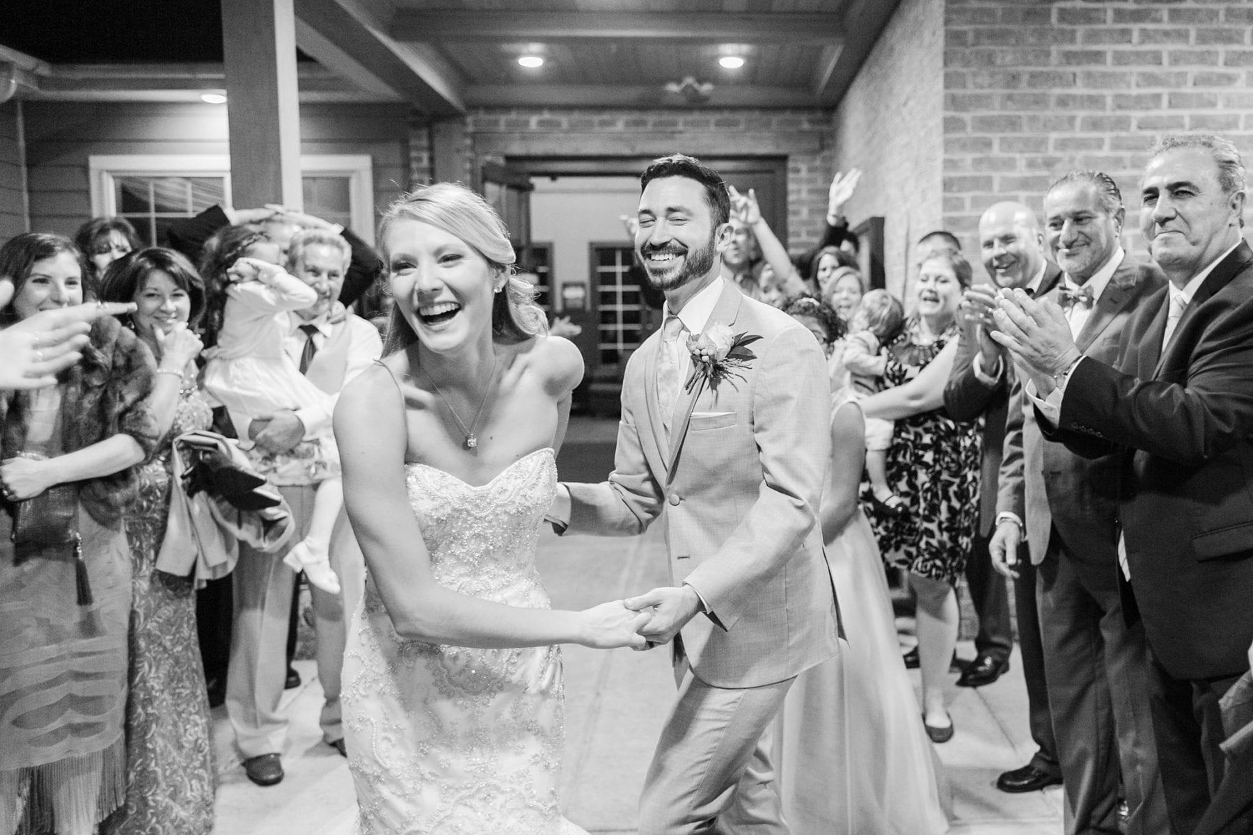 Wyndridge Farm Wedding Photos Dallastown Pennsylvania Wedding Photographer Megan Kelsey Photography Heather & Matt-1029.jpg