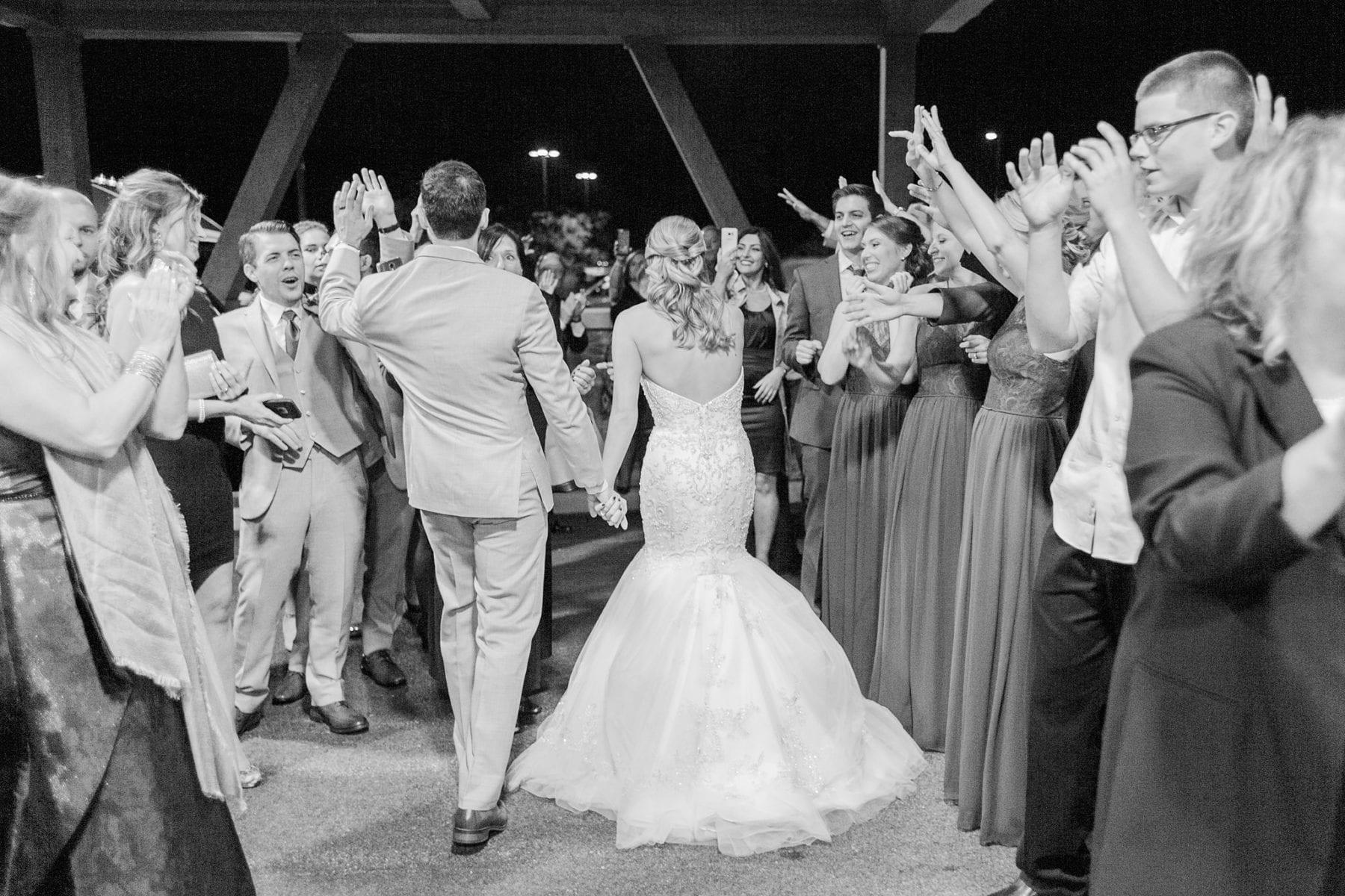 Wyndridge Farm Wedding Photos Dallastown Pennsylvania Wedding Photographer Megan Kelsey Photography Heather & Matt-1030.jpg
