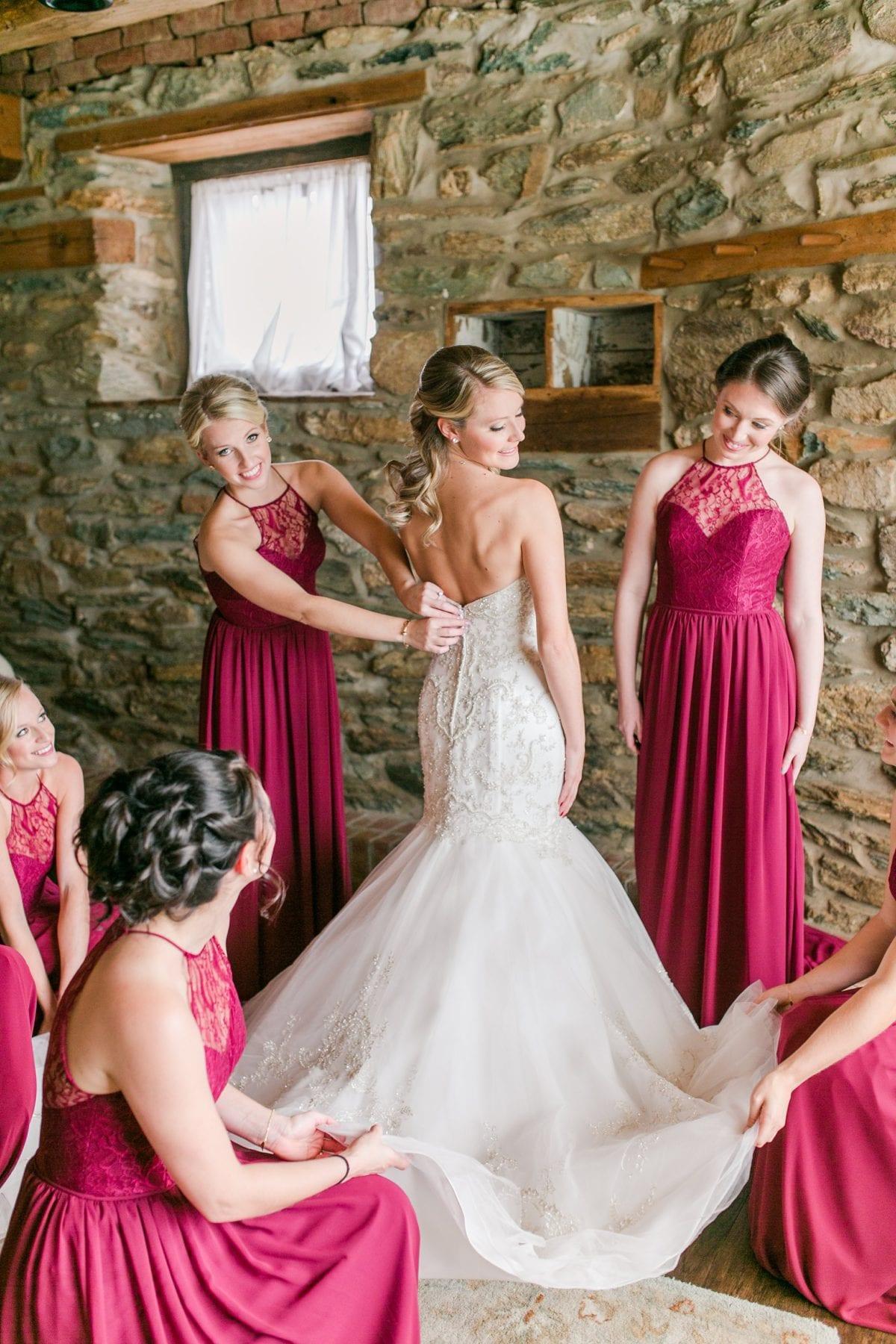 Wyndridge Farm Wedding Photos Dallastown Pennsylvania Wedding Photographer Megan Kelsey Photography Heather & Matt-107.jpg