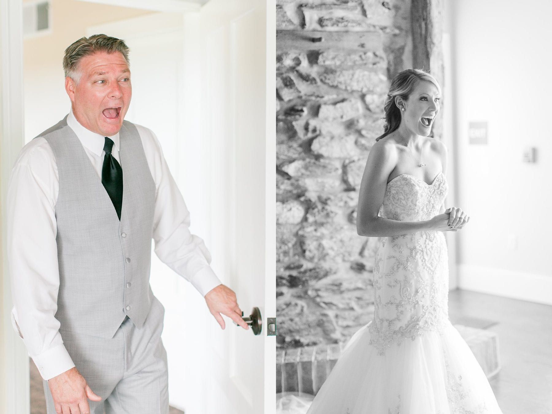 Wyndridge Farm Wedding Photos Dallastown Pennsylvania Wedding Photographer Megan Kelsey Photography Heather & Matt-110.jpg