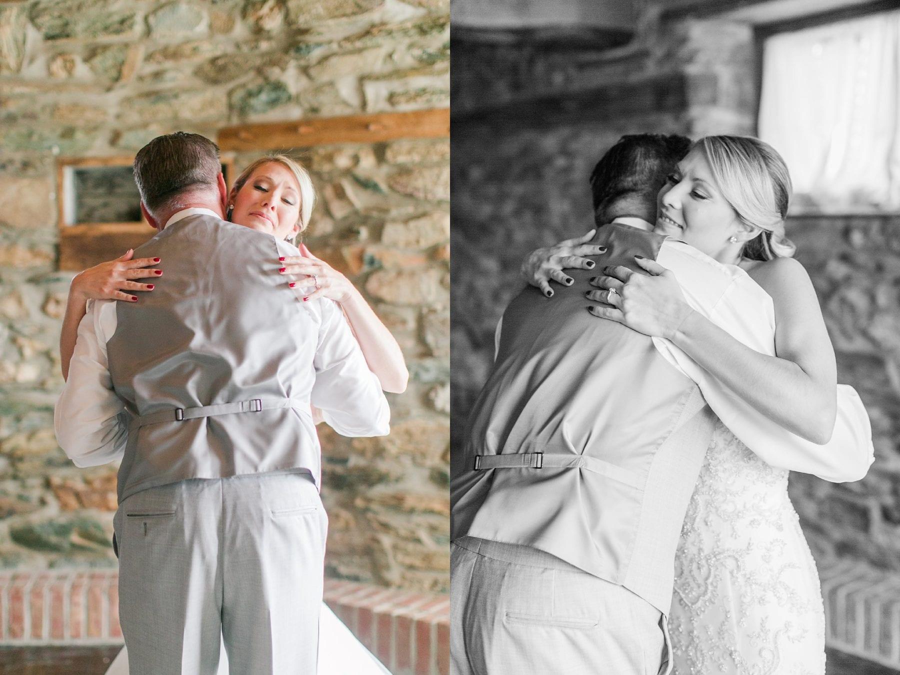 Wyndridge Farm Wedding Photos Dallastown Pennsylvania Wedding Photographer Megan Kelsey Photography Heather & Matt-114.jpg