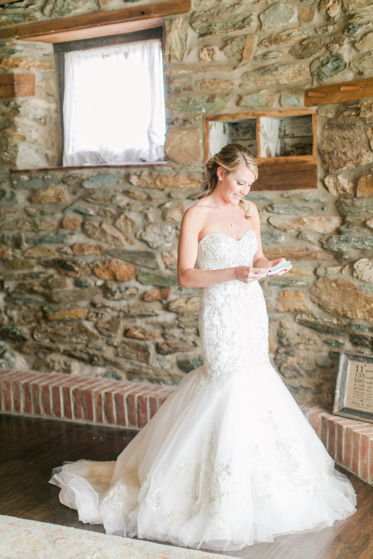Wyndridge Farm Wedding Photos Dallastown Pennsylvania Wedding Photographer Megan Kelsey Photography Heather & Matt-140.jpg