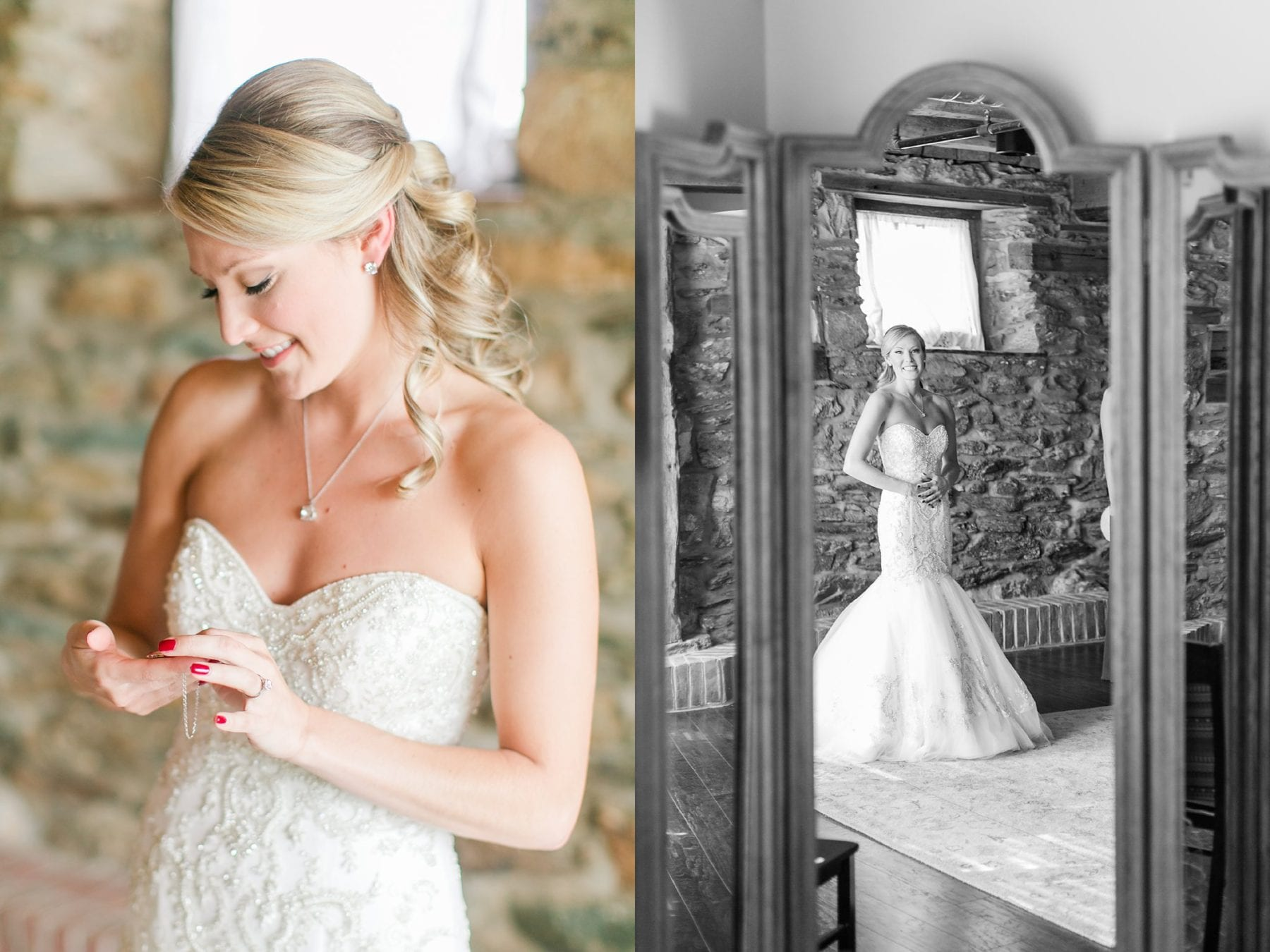 Wyndridge Farm Wedding Photos Dallastown Pennsylvania Wedding Photographer Megan Kelsey Photography Heather & Matt-150.jpg