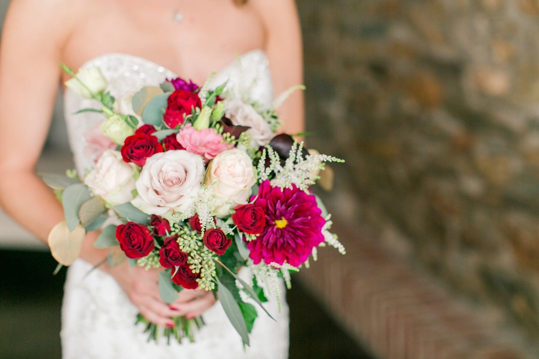 Wyndridge Farm Wedding Photos Dallastown Pennsylvania Wedding Photographer Megan Kelsey Photography Heather & Matt-167.jpg
