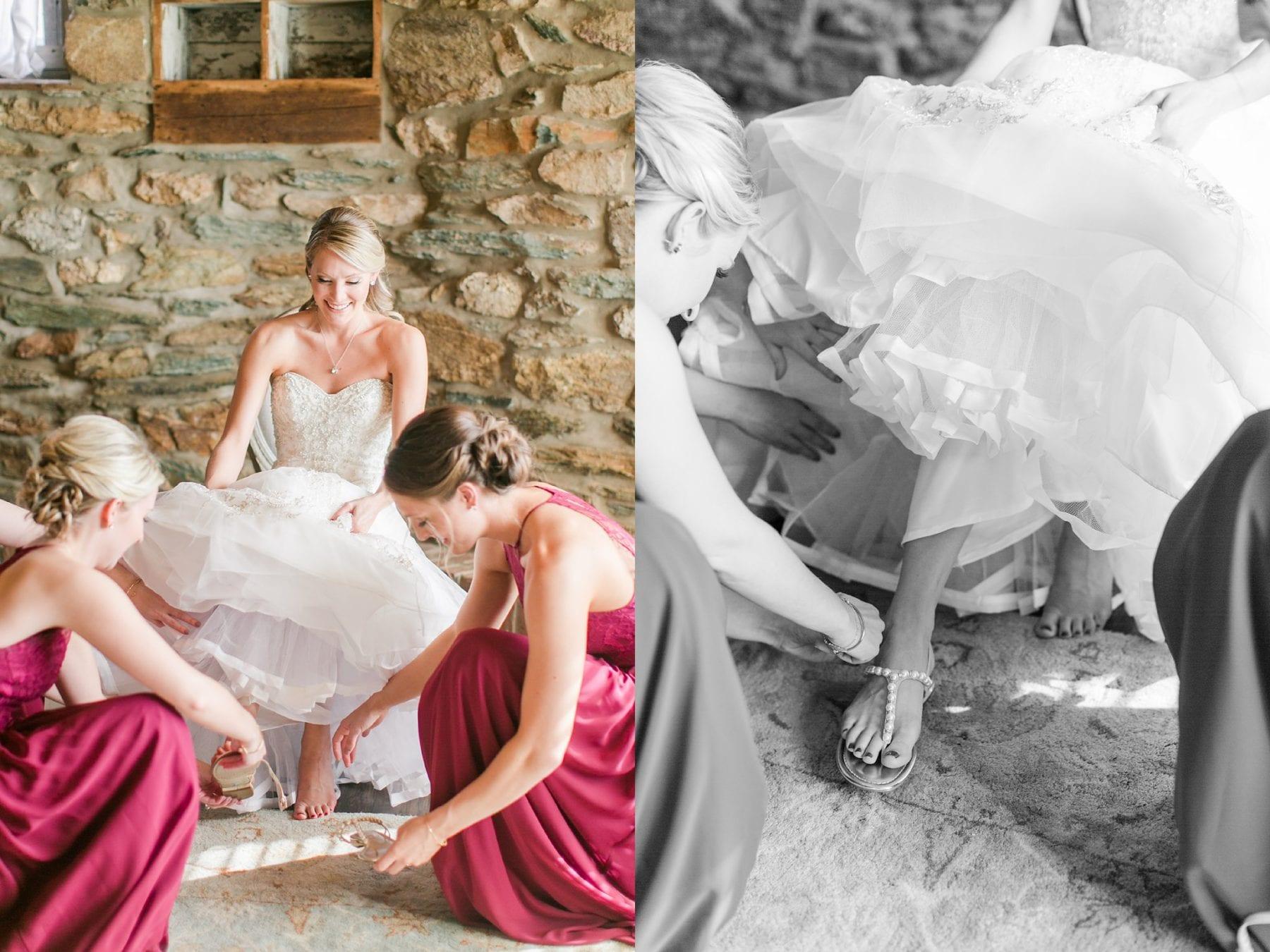 Wyndridge Farm Wedding Photos Dallastown Pennsylvania Wedding Photographer Megan Kelsey Photography Heather & Matt-176.jpg