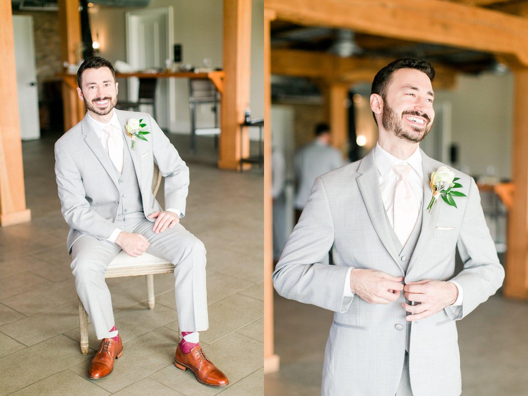 Wyndridge Farm Wedding Photos Dallastown Pennsylvania Wedding Photographer Megan Kelsey Photography Heather & Matt-195.jpg