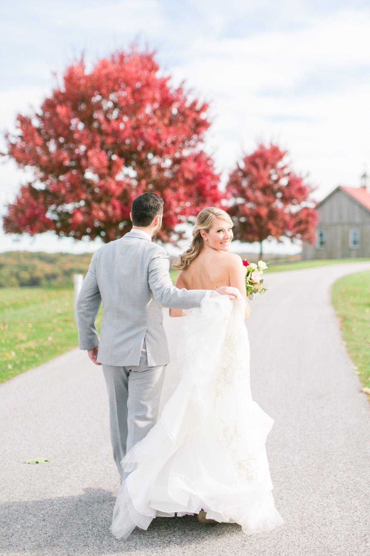 Wyndridge Farm Wedding Photos Dallastown Pennsylvania Wedding Photographer Megan Kelsey Photography Heather & Matt-2001.jpg