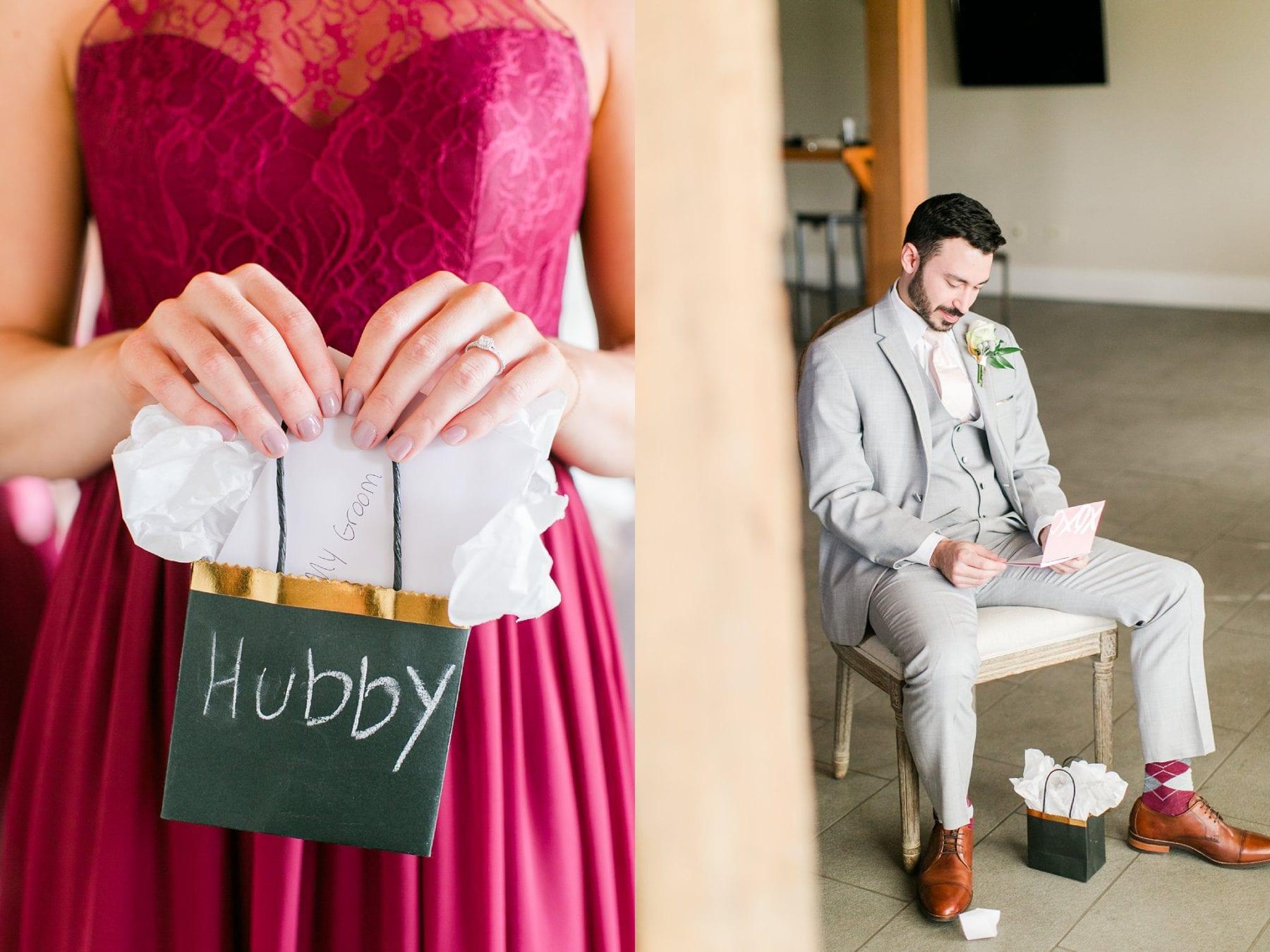 Wyndridge Farm Wedding Photos Dallastown Pennsylvania Wedding Photographer Megan Kelsey Photography Heather & Matt-202.jpg
