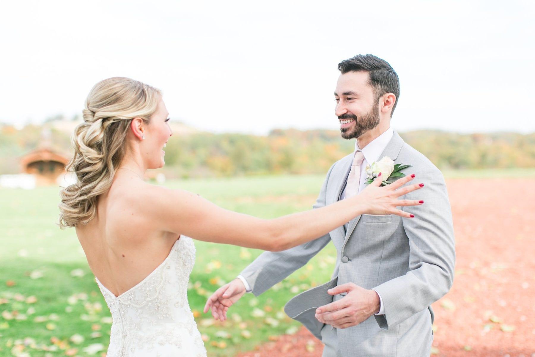 Wyndridge Farm Wedding Photos Dallastown Pennsylvania Wedding Photographer Megan Kelsey Photography Heather & Matt-222.jpg